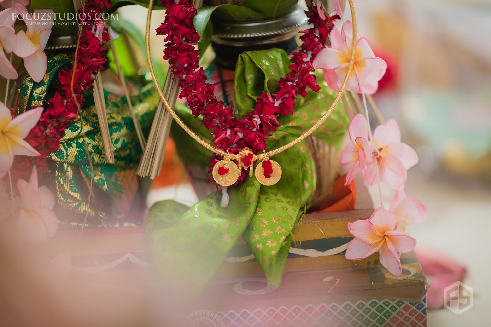 wedding-photographers-in-srilanka-20