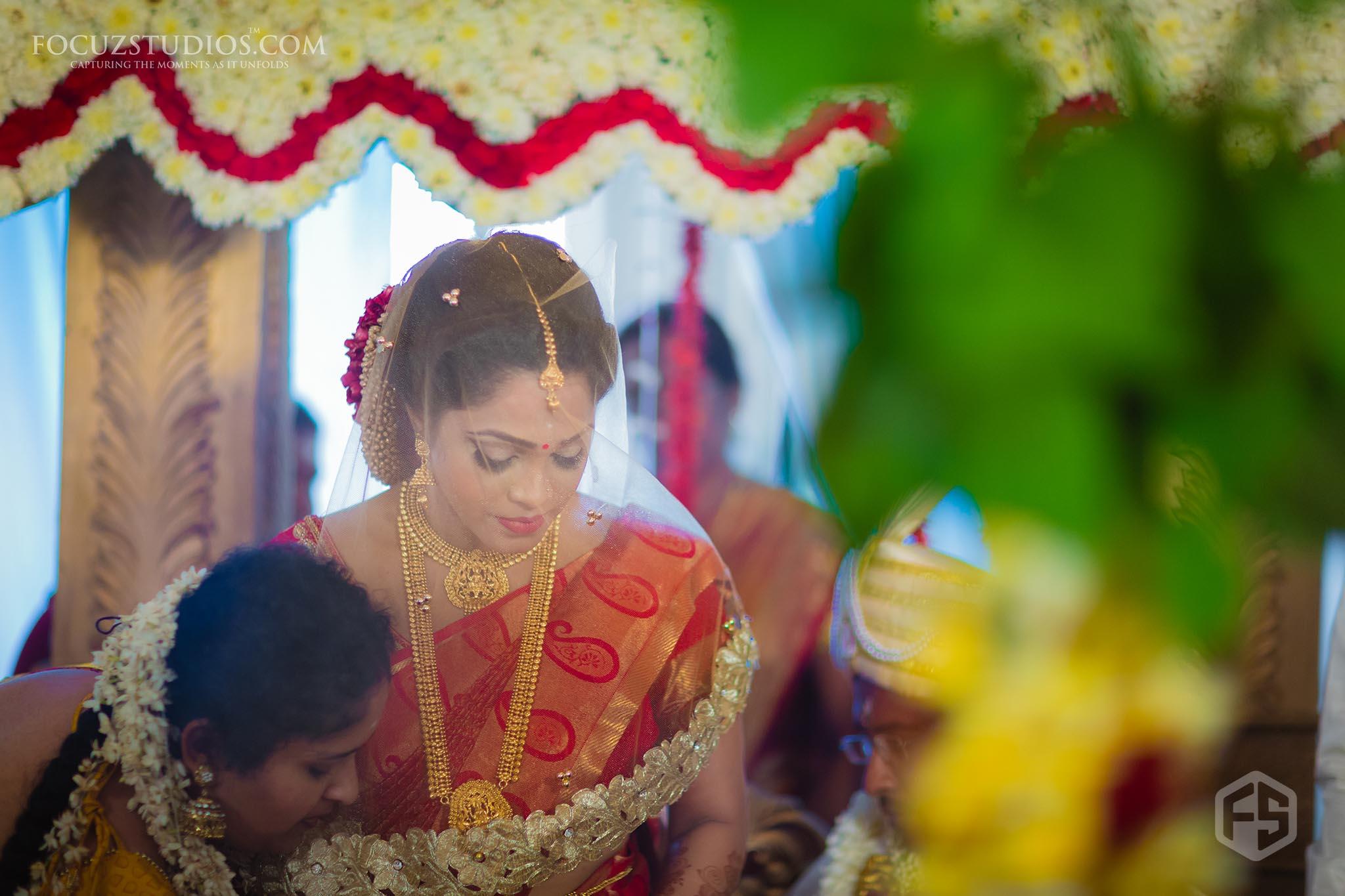 wedding-photographers-in-srilanka-22