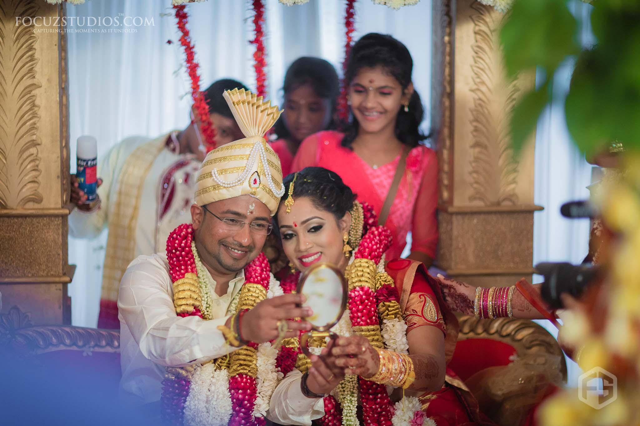 wedding-photographers-in-srilanka-24