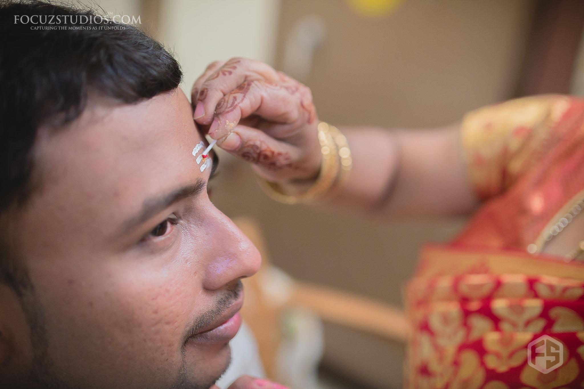 wedding-photographers-in-srilanka-28