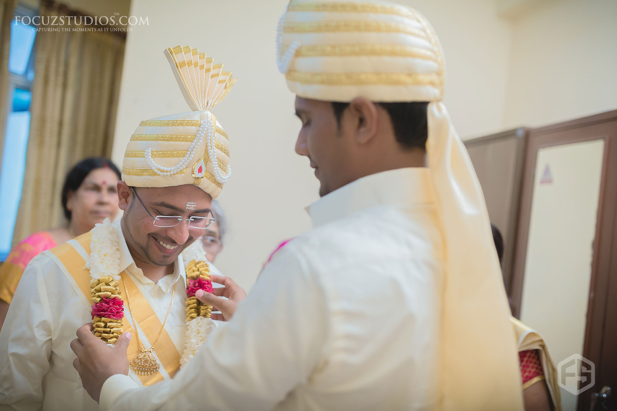 wedding-photographers-in-srilanka-31