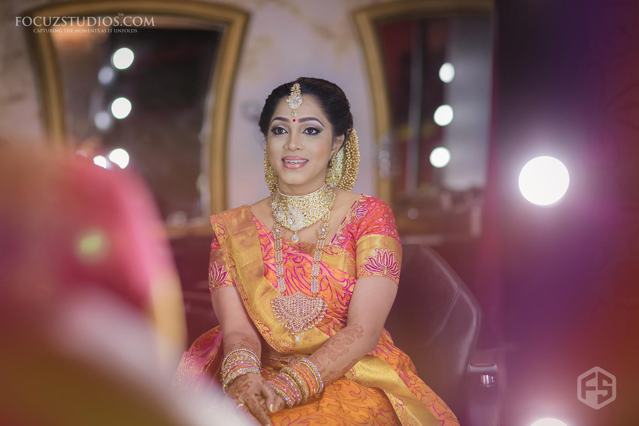 wedding-photographers-in-srilanka-4