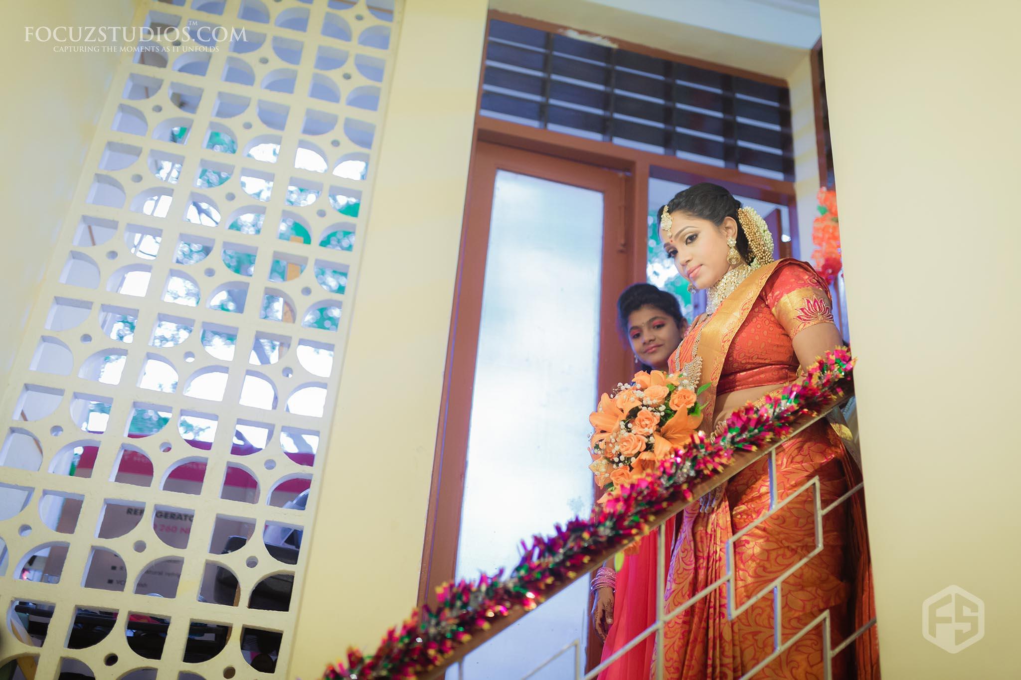 wedding-photographers-in-srilanka-5