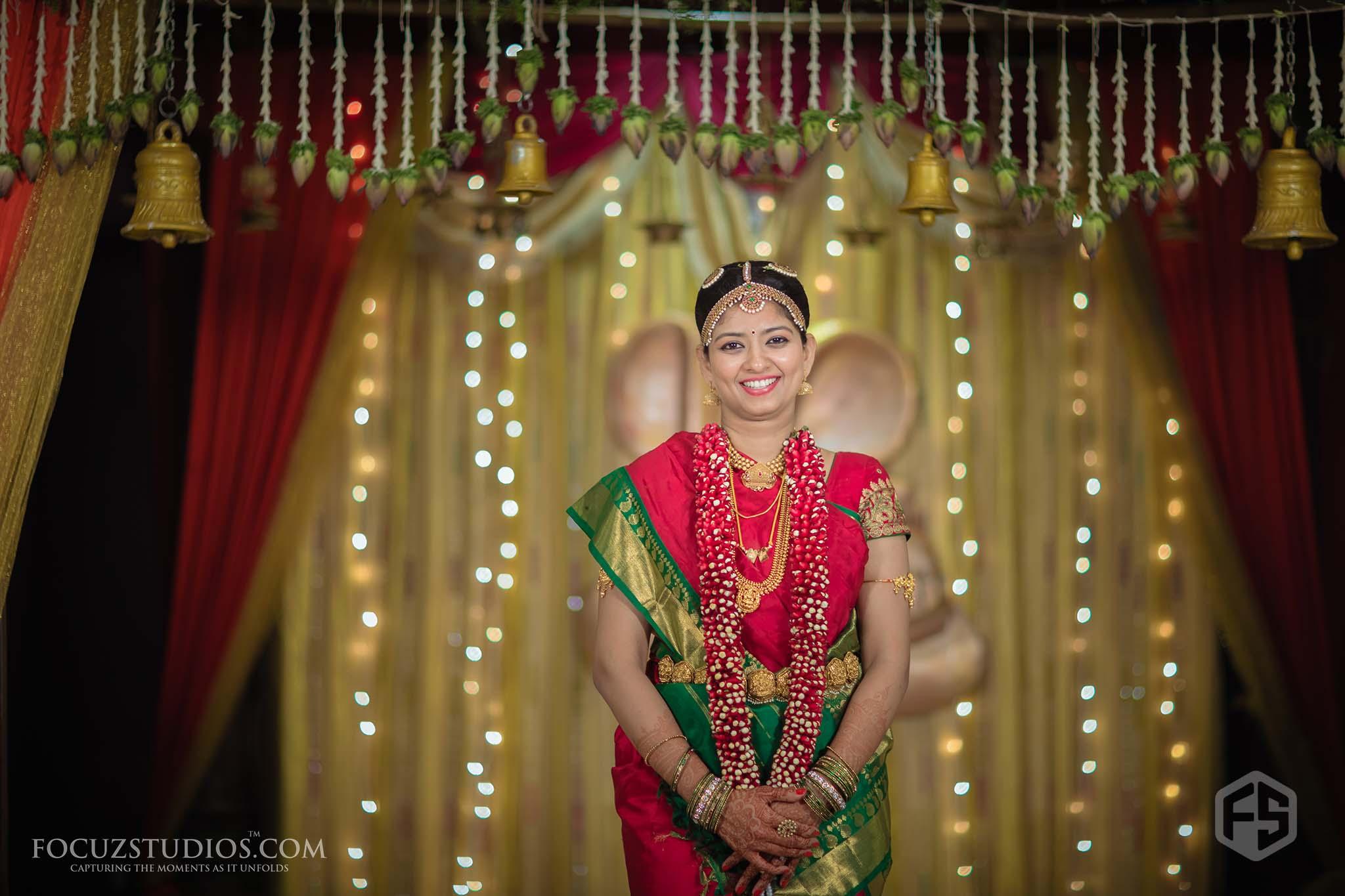 wedding-photography-in-bangalore-10