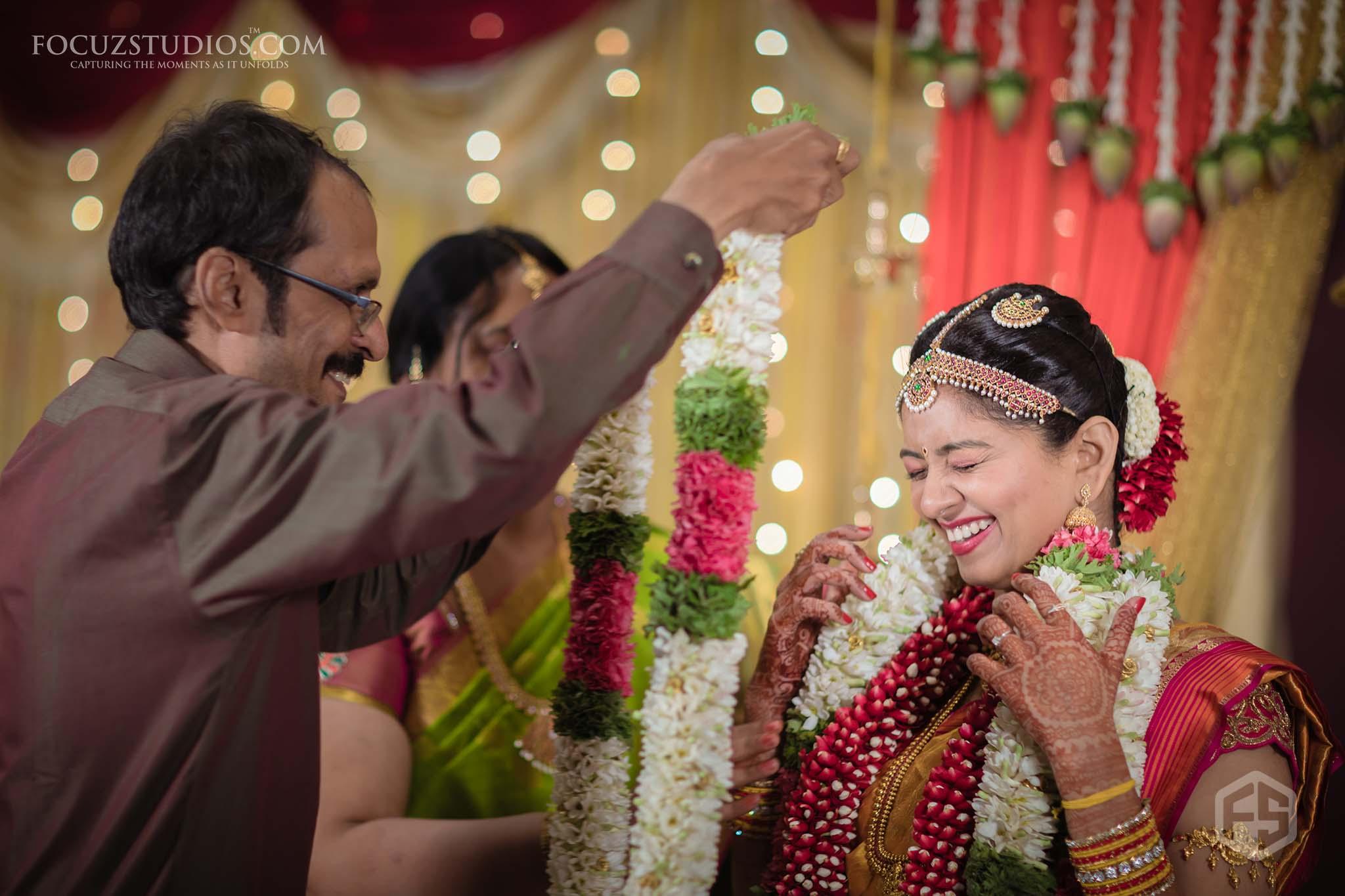 best brahmin wedding photography bangalore karnataka
