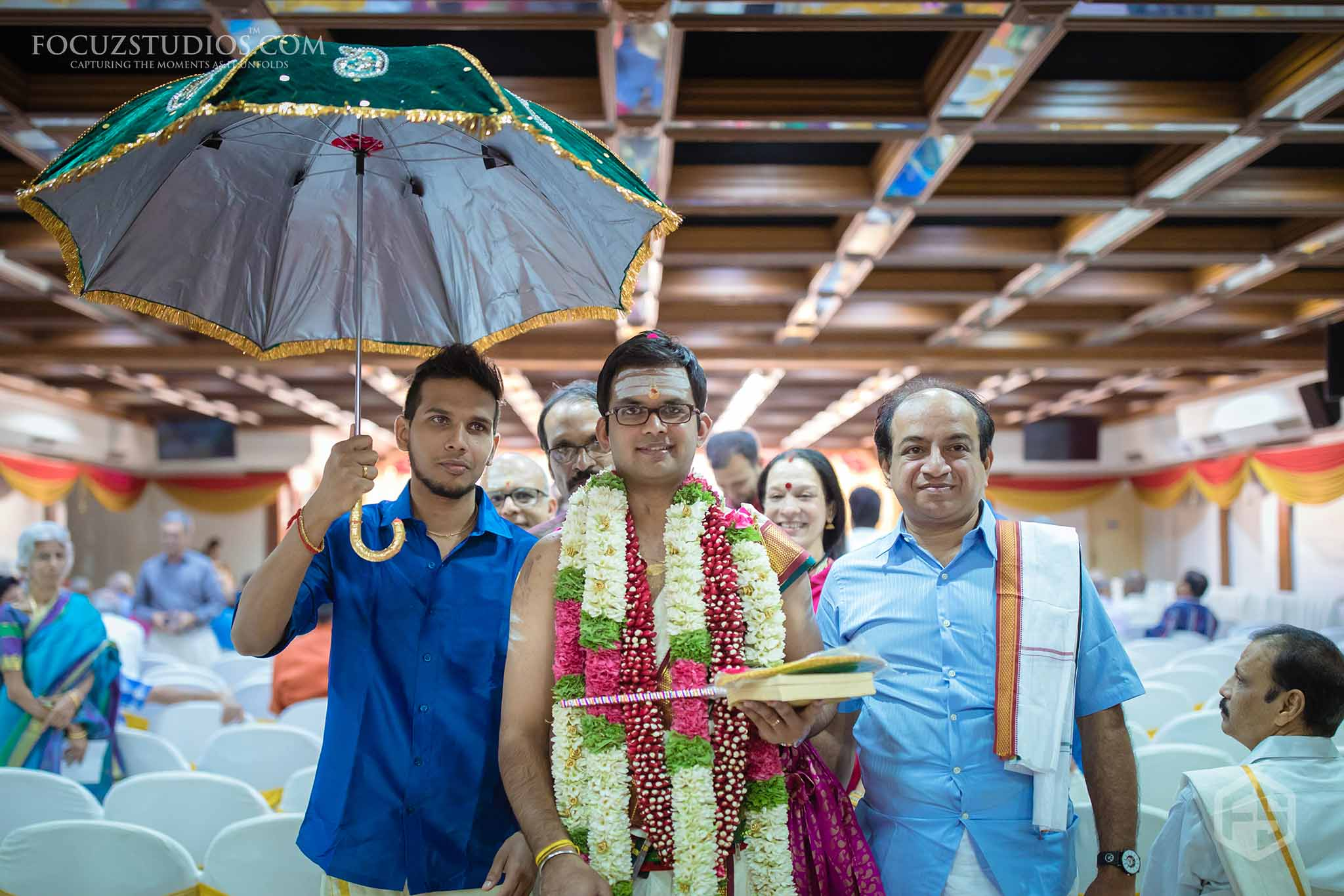 wedding-photography-in-bangalore-6