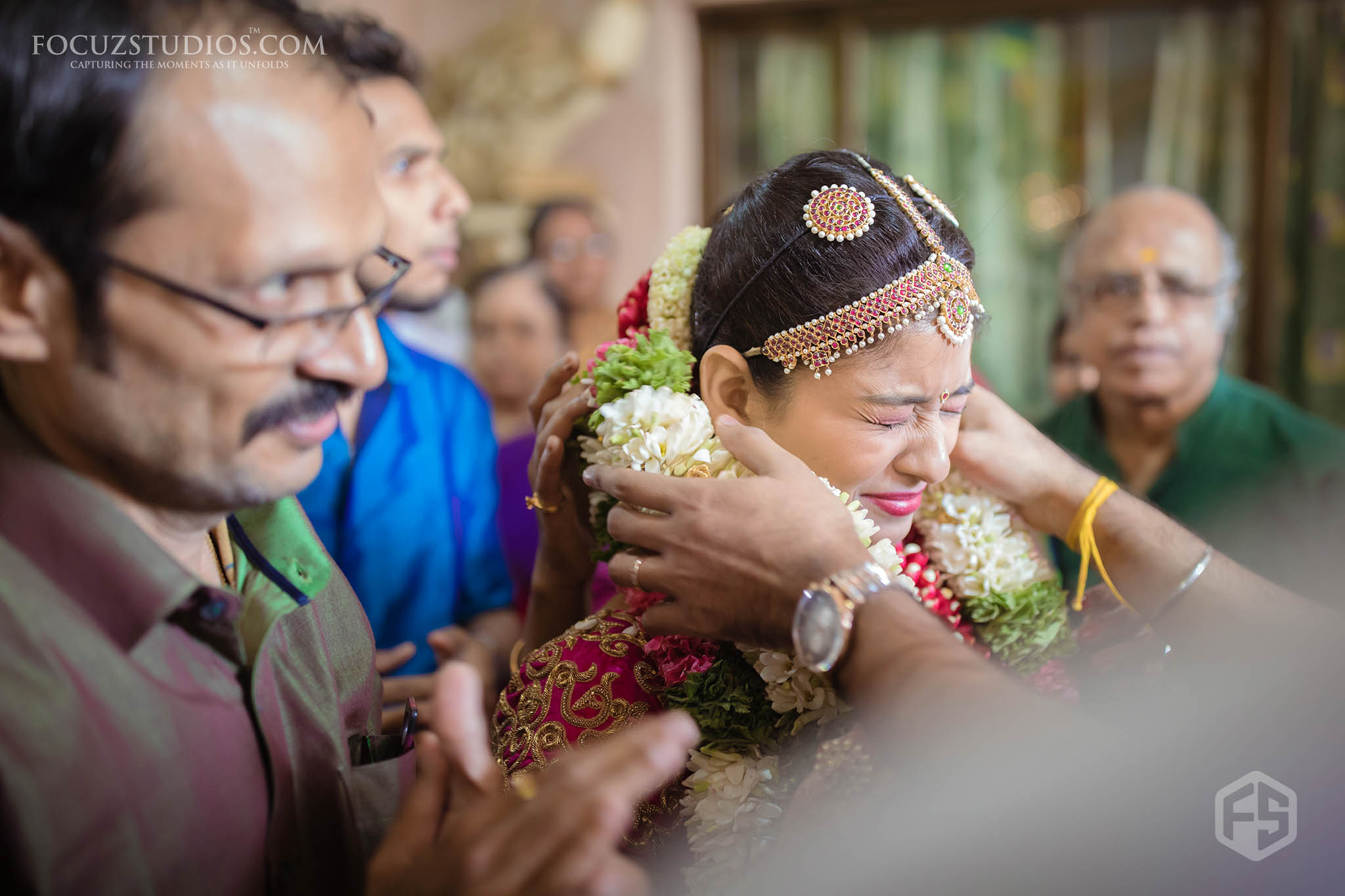 wedding-photography-in-bangalore-7