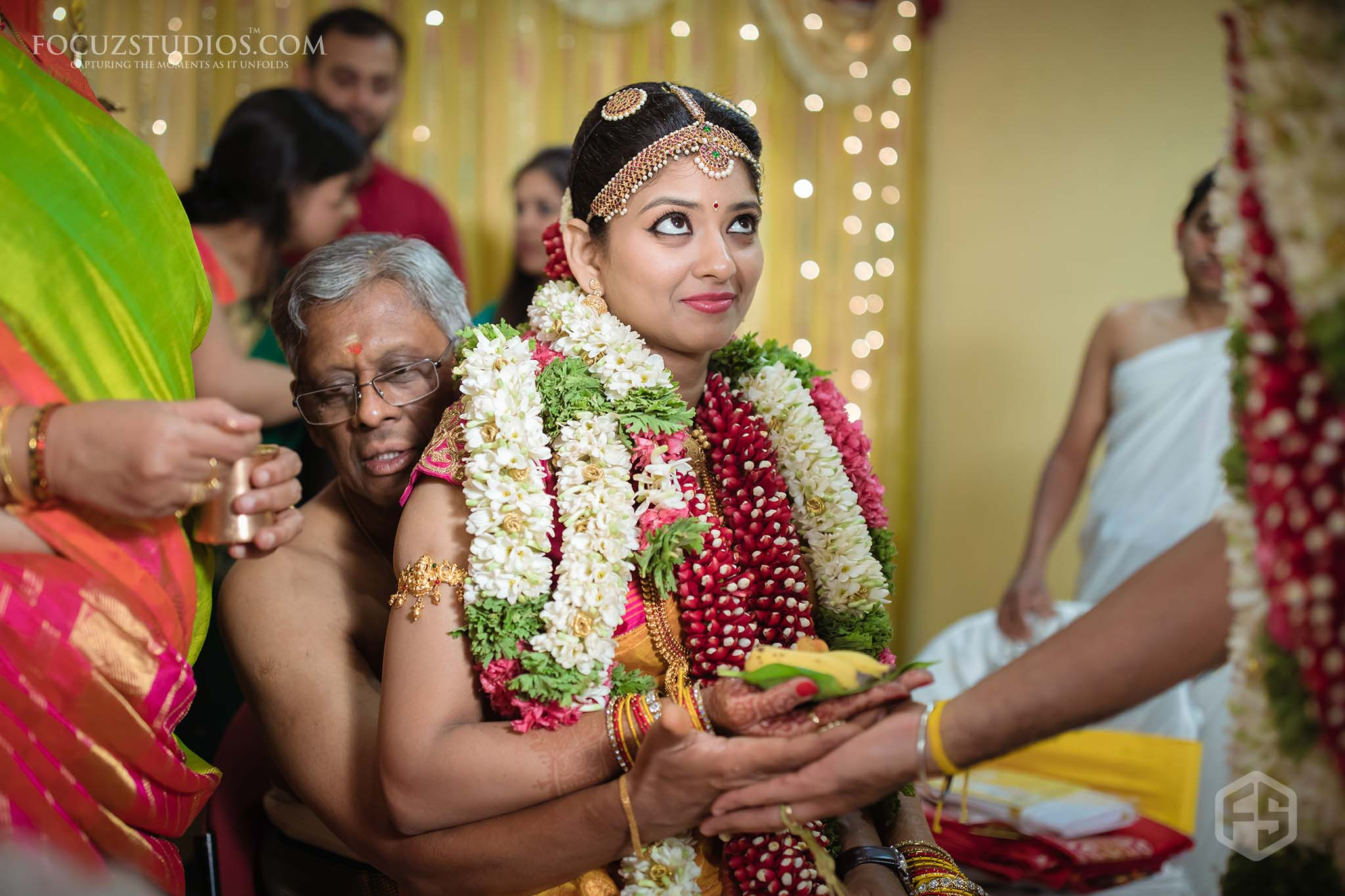 wedding-photography-in-bangalore-8