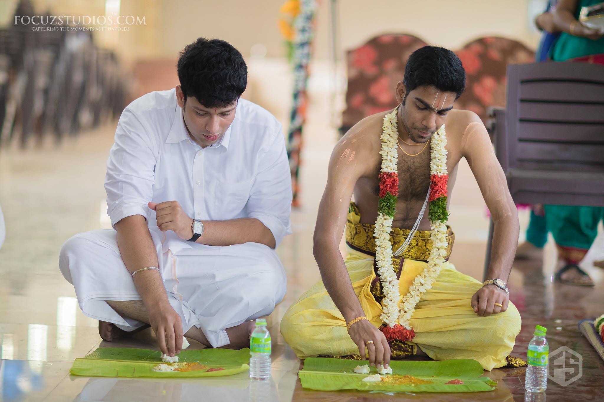 wedding-photography-trichy-tiruchirappalli-tamil-nadu-10