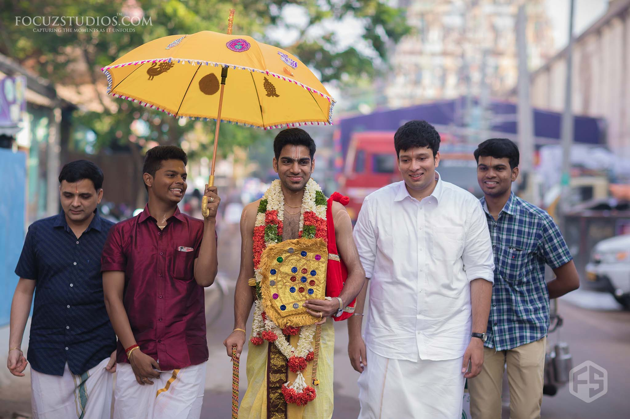 wedding-photography-trichy-tiruchirappalli-tamil-nadu-11