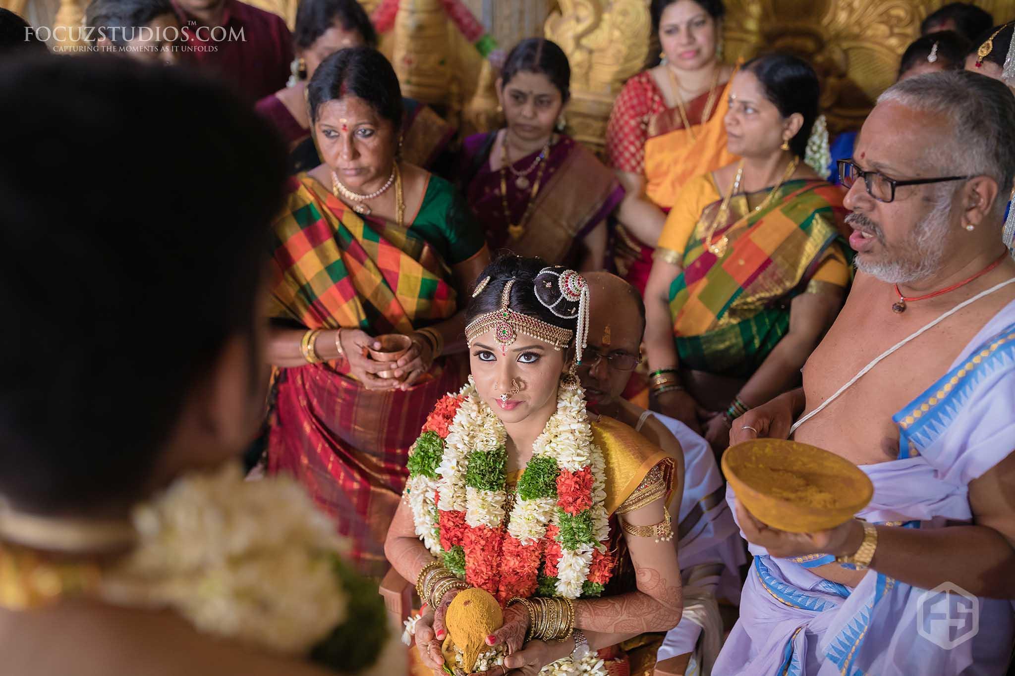 wedding-photography-trichy-tiruchirappalli-tamil-nadu-14