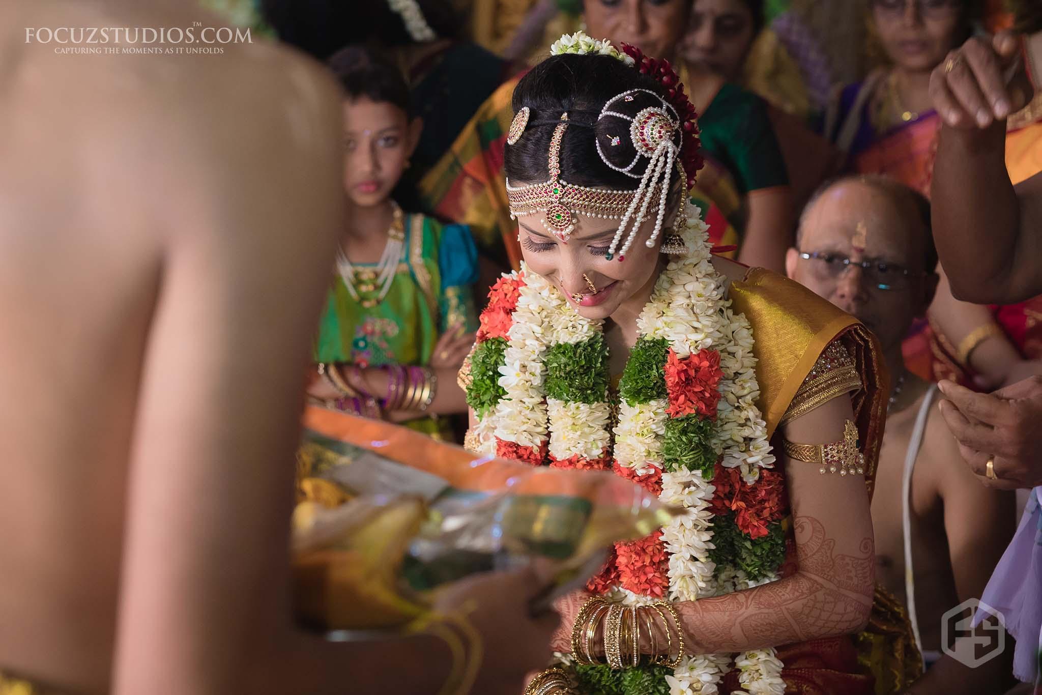 wedding-photography-trichy-tiruchirappalli-tamil-nadu-15