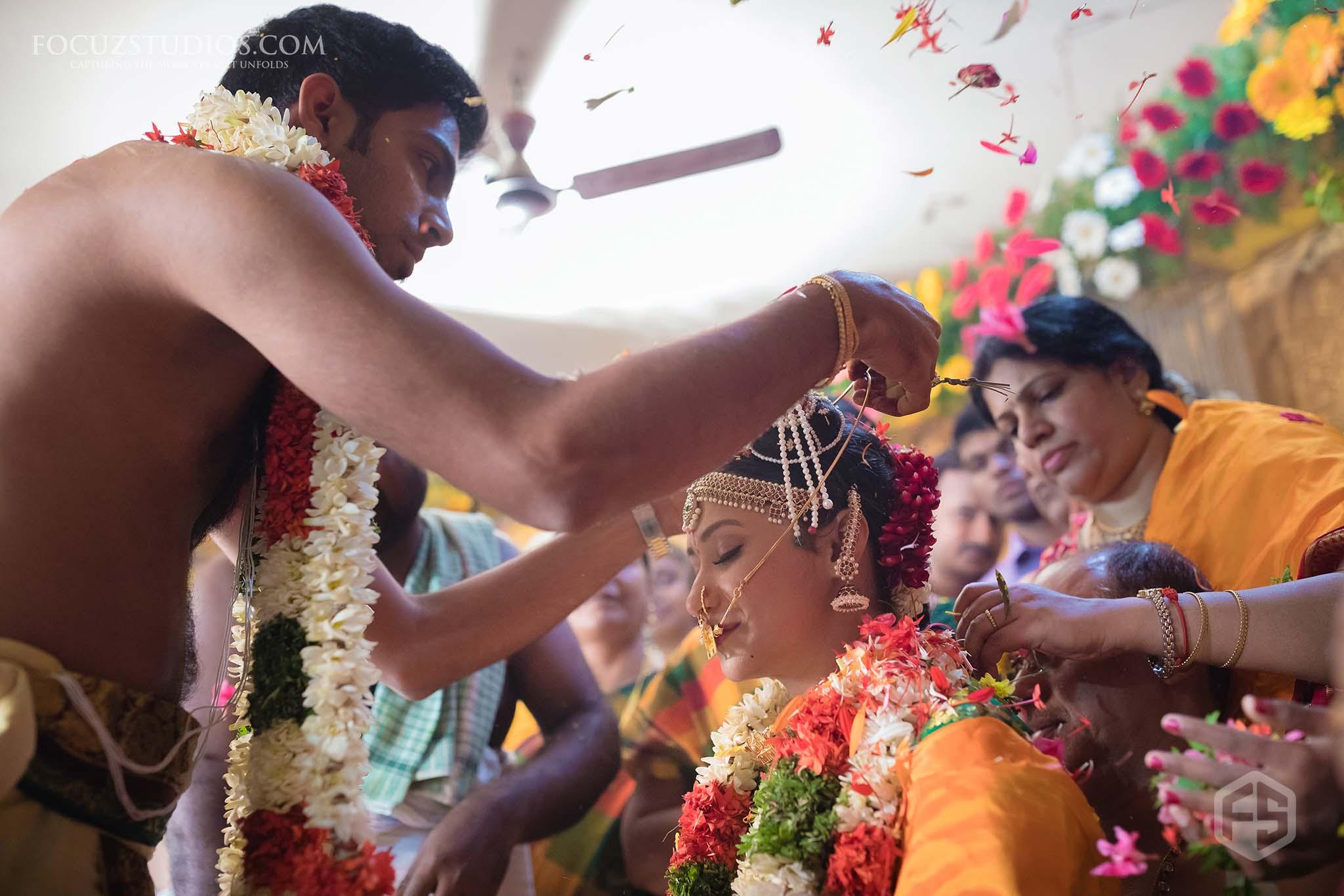 wedding-photography-trichy-tiruchirappalli-tamil-nadu-18