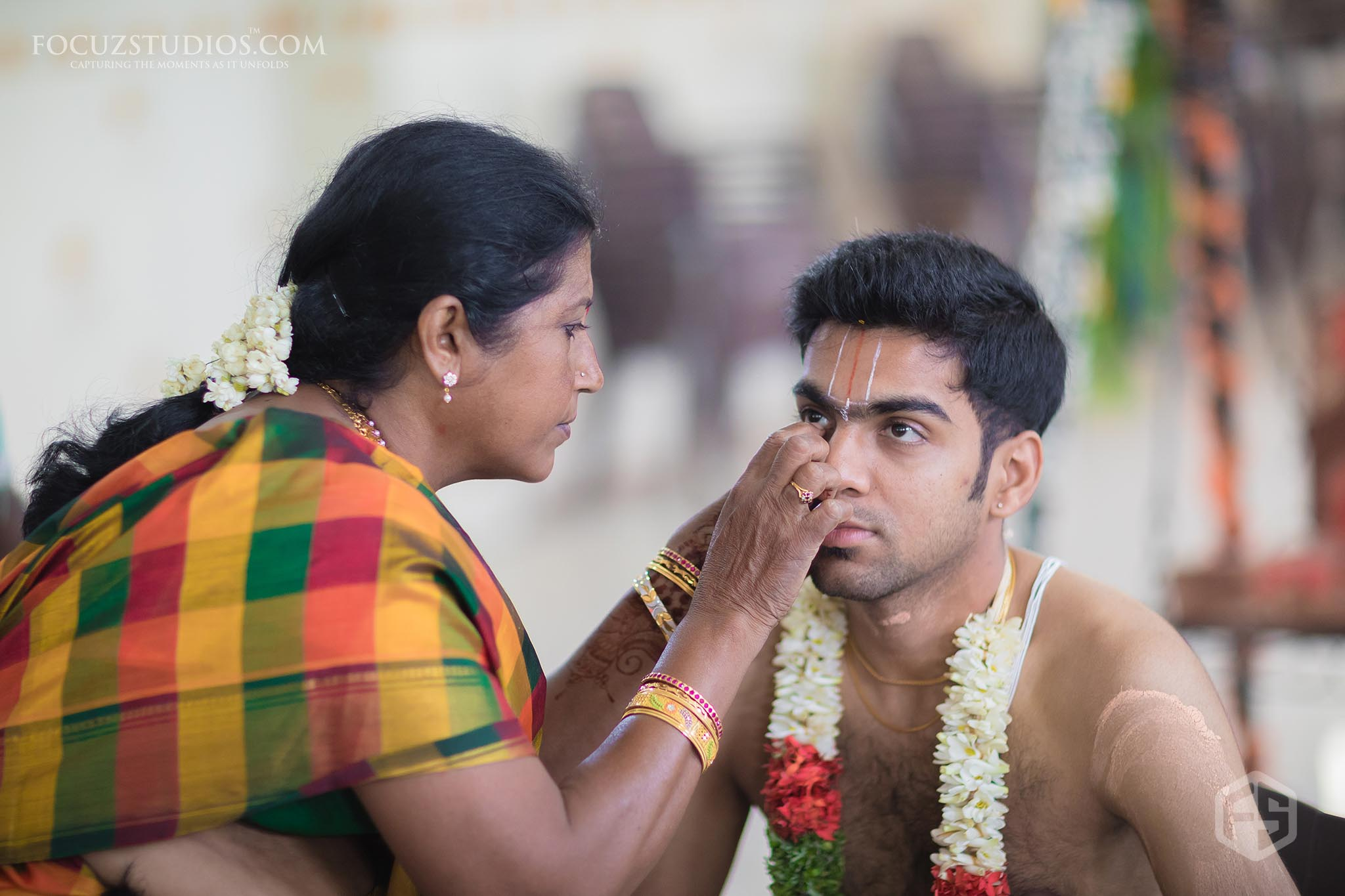 wedding-photography-trichy-tiruchirappalli-tamil-nadu-9