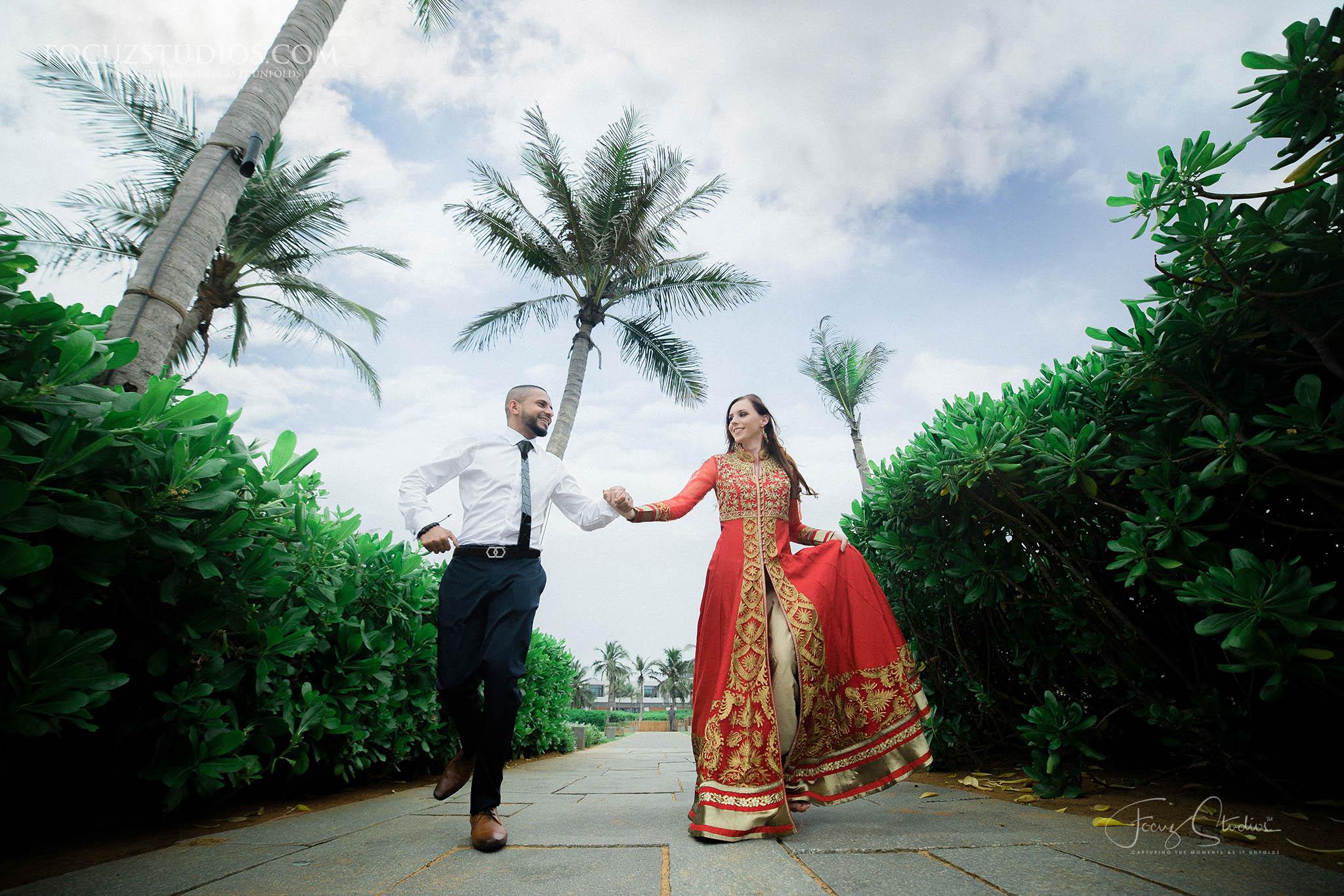 pre wedding couple shoot in chennai focuz studios 7