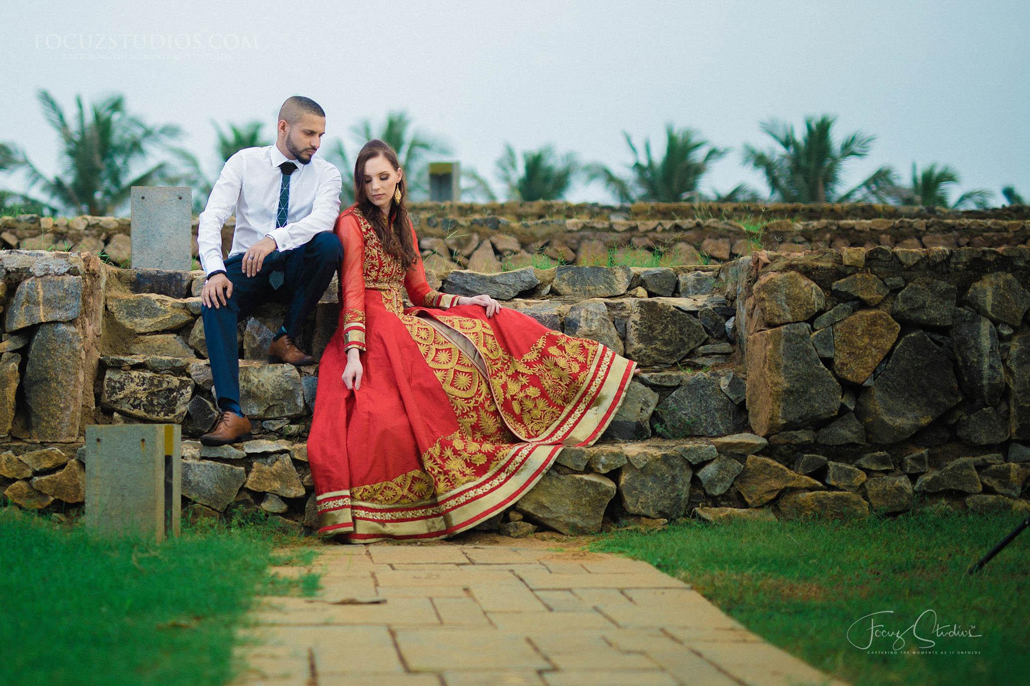 pre wedding couple shoot in chennai focuz studios 8