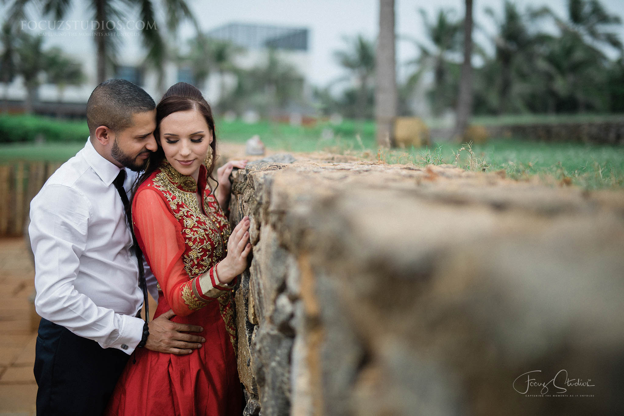Couples seeking Men Chennai