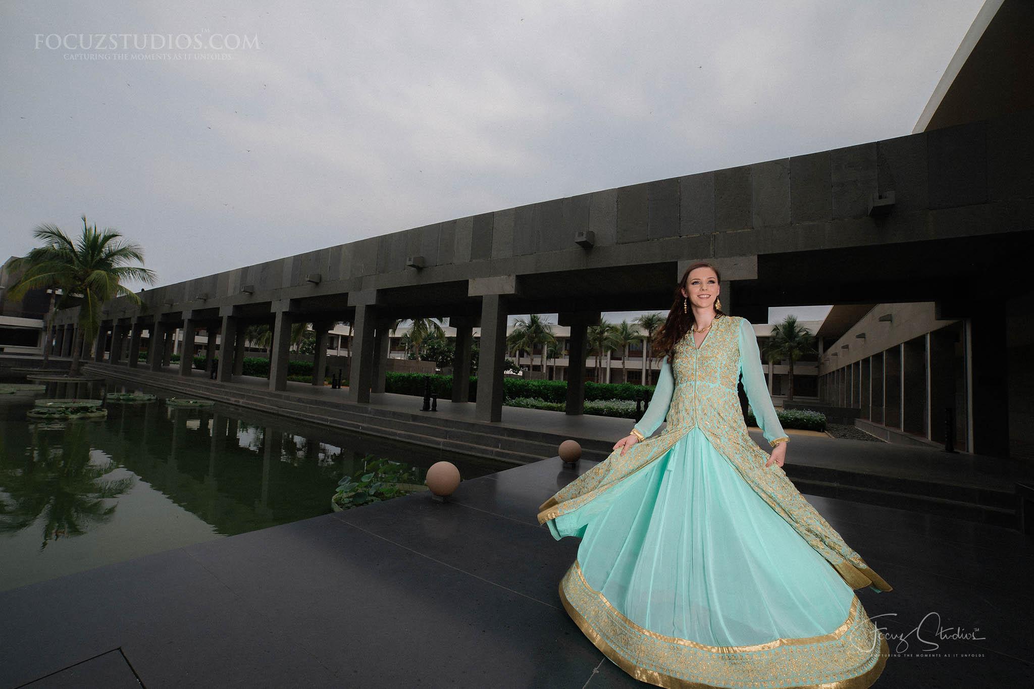 pre wedding photoshoot in chennai 2