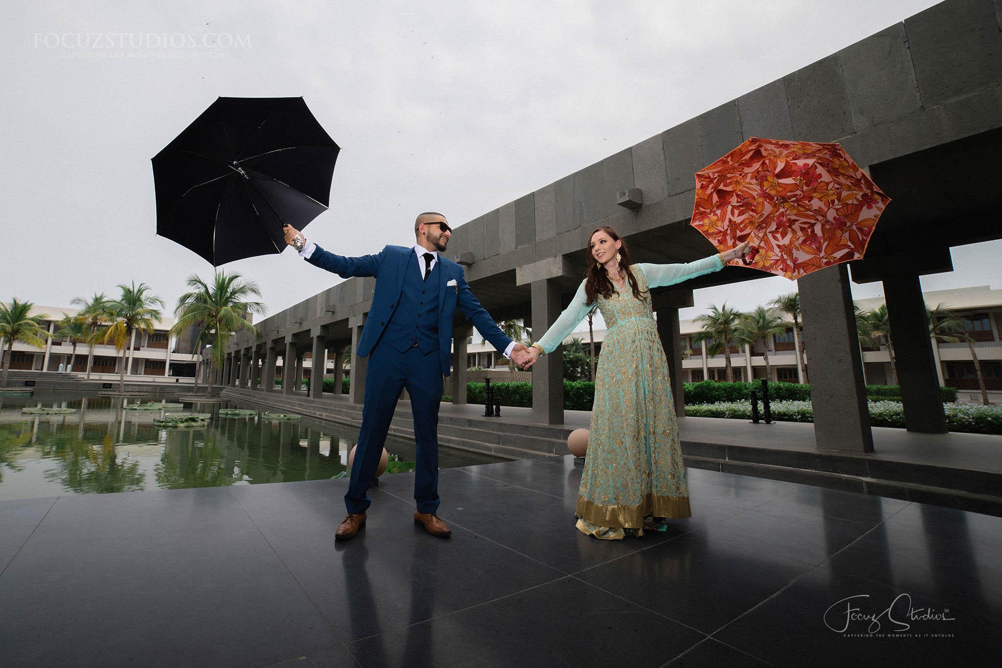pre wedding photoshoot in chennai 4
