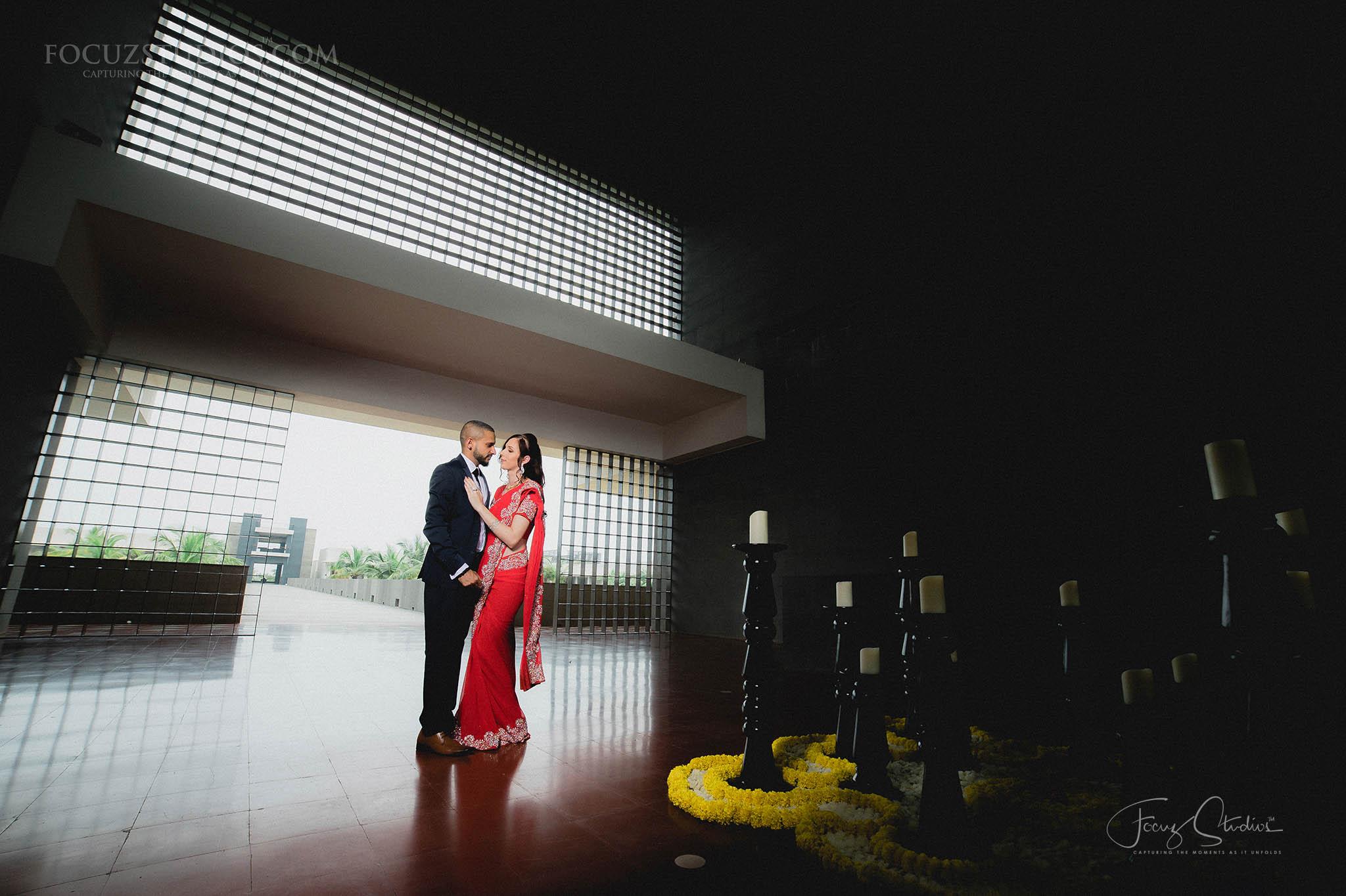 Postwedding Coupleshoot Outdoor Outdoorphotography Photography Top10photographerinchennai Chennai Bestphotographer Pre Wedding Photoshootwedding