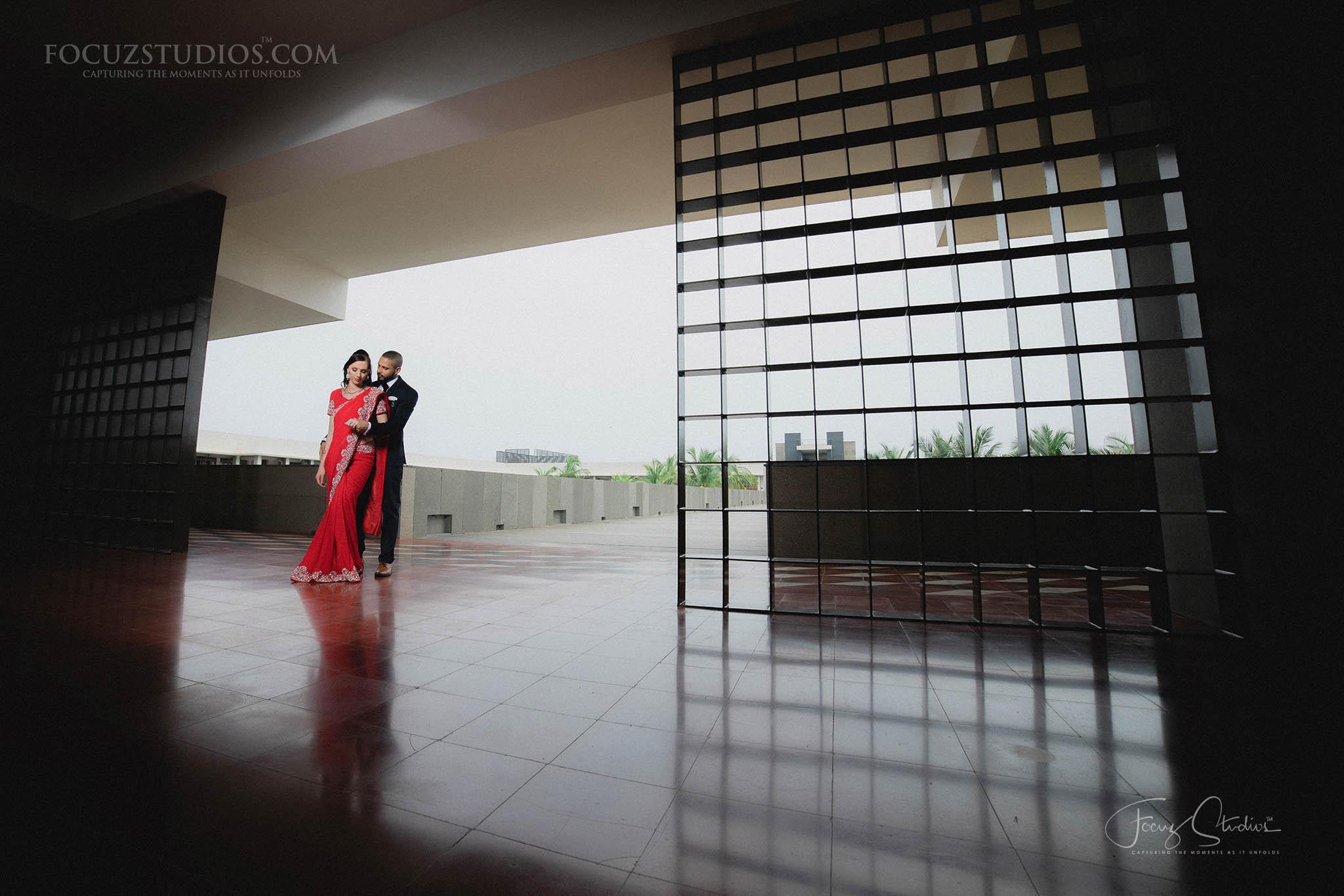 pre wedding shoot locations in chennai 4