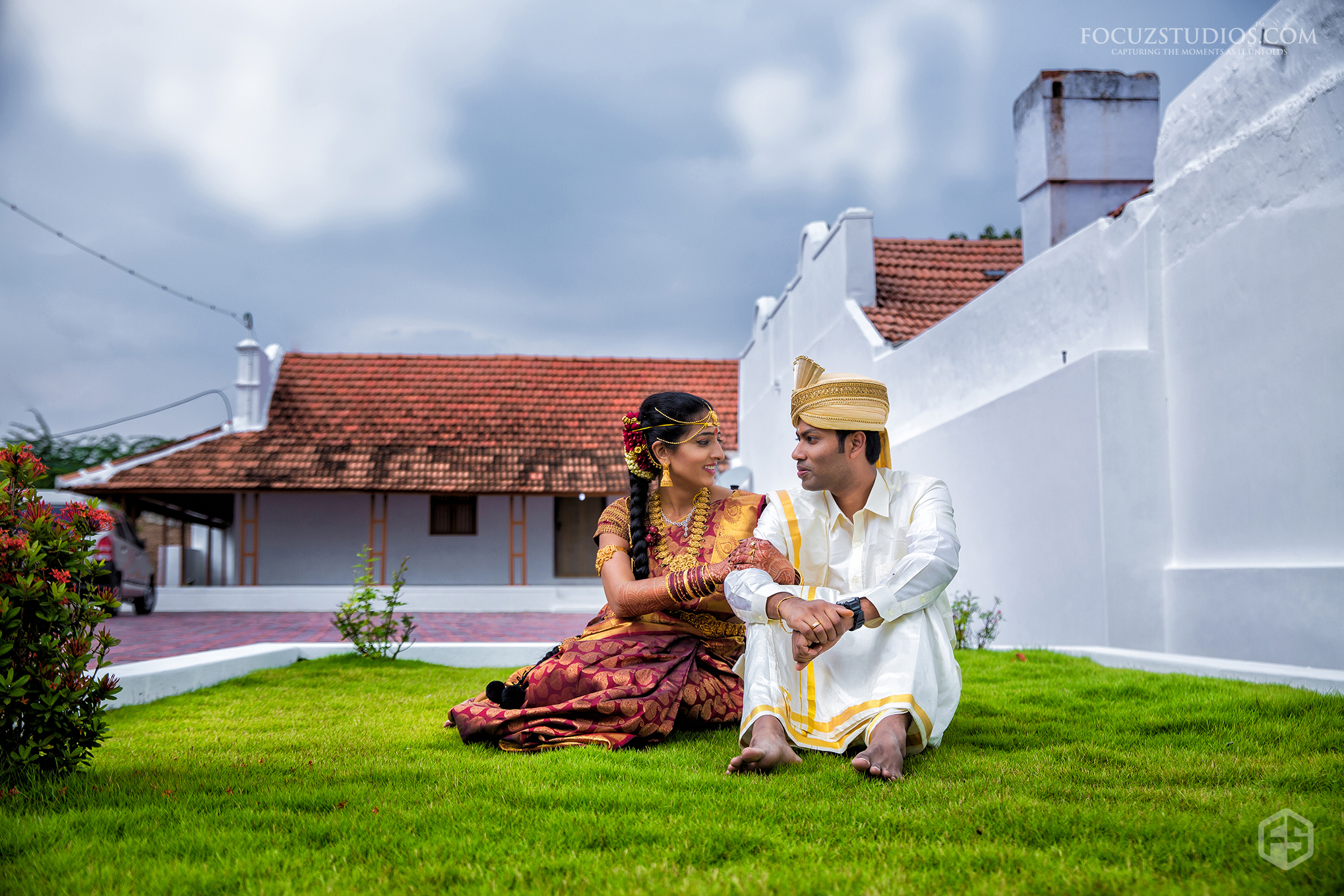 top_10_wedding_photographers_in_south_india_1