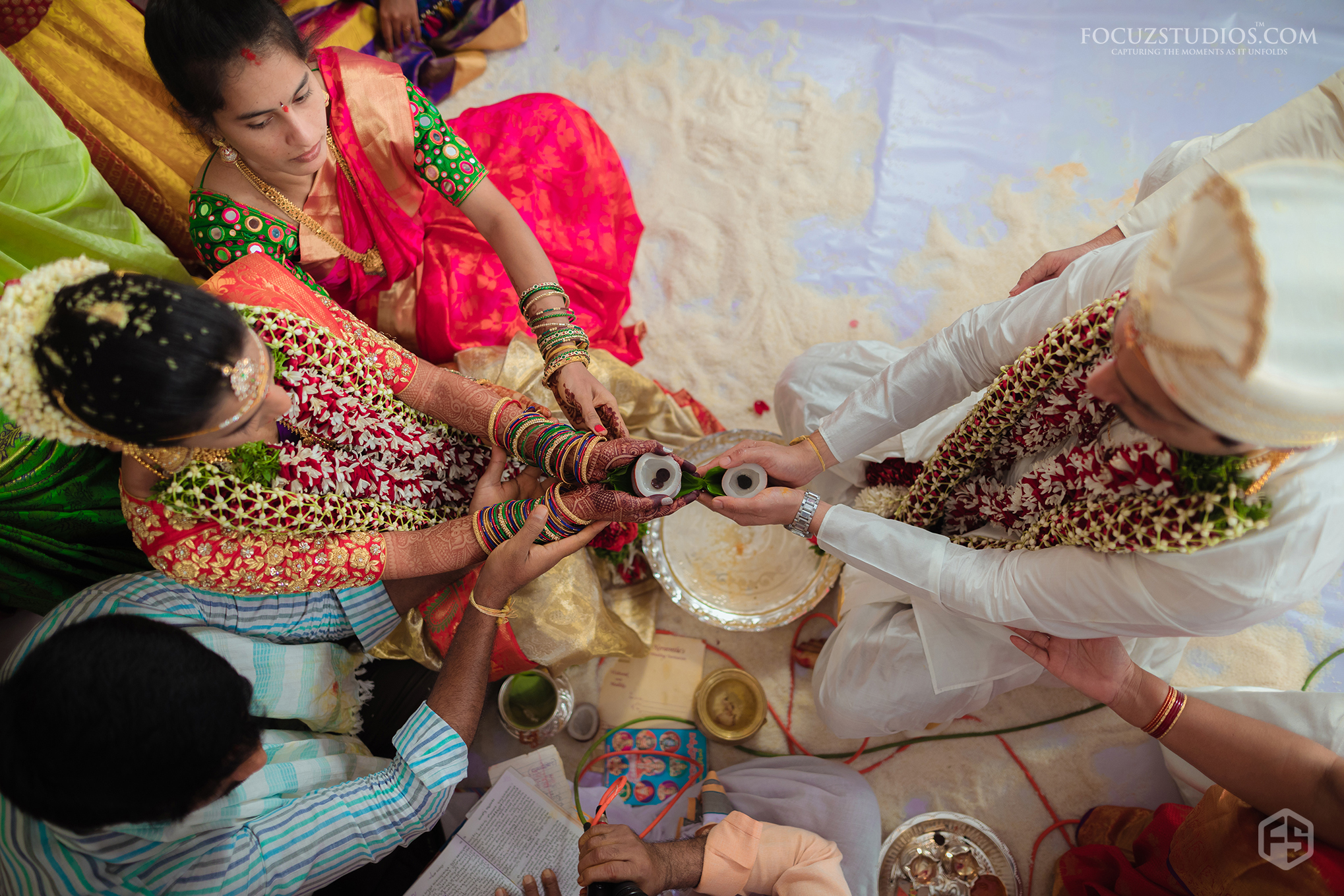 top_10_wedding_photographers_in_south_india_12