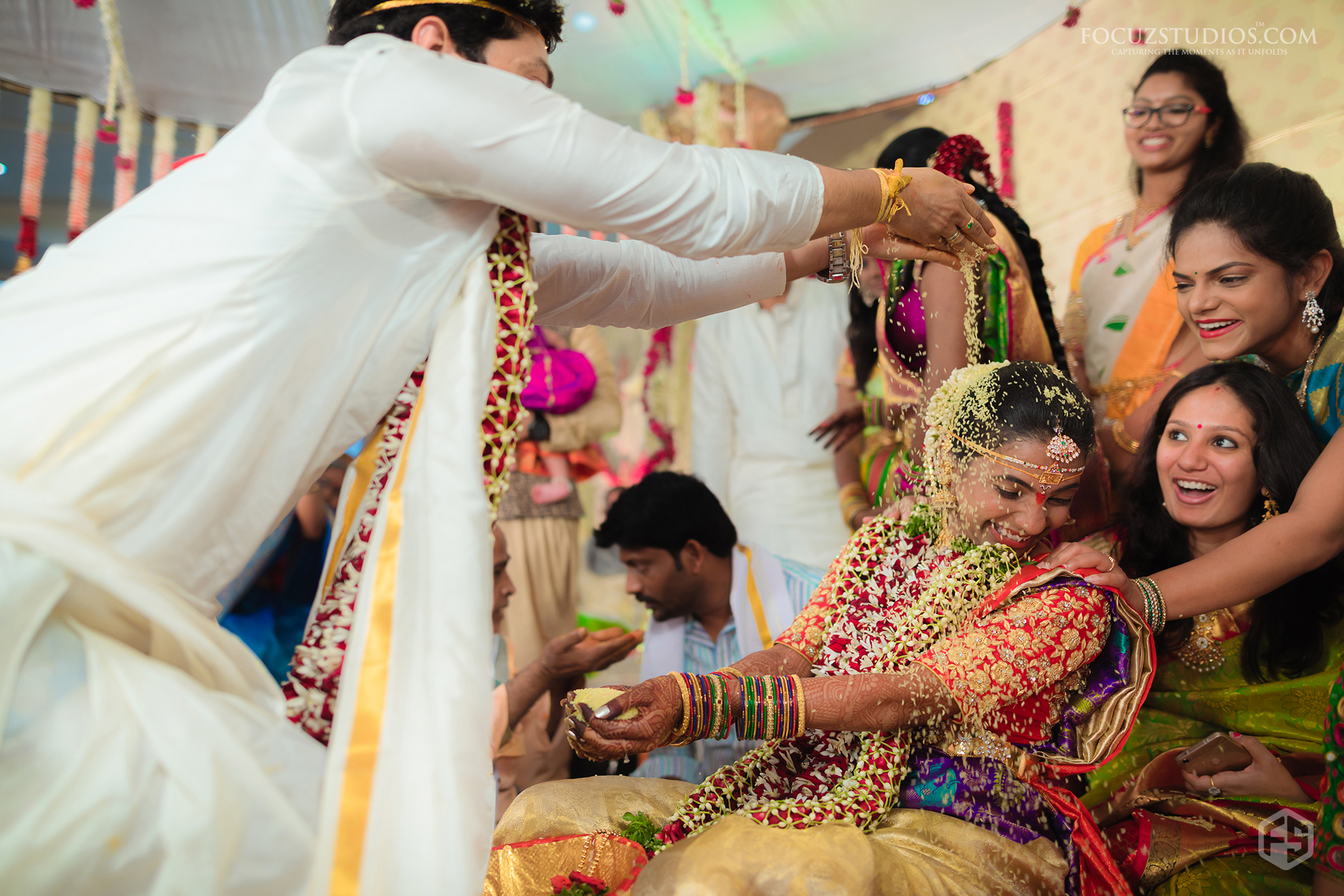 top_10_wedding_photographers_in_south_india_13