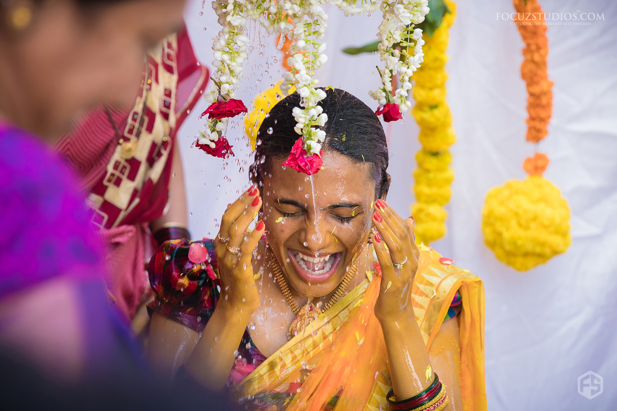 top_10_wedding_photographers_in_south_india_15