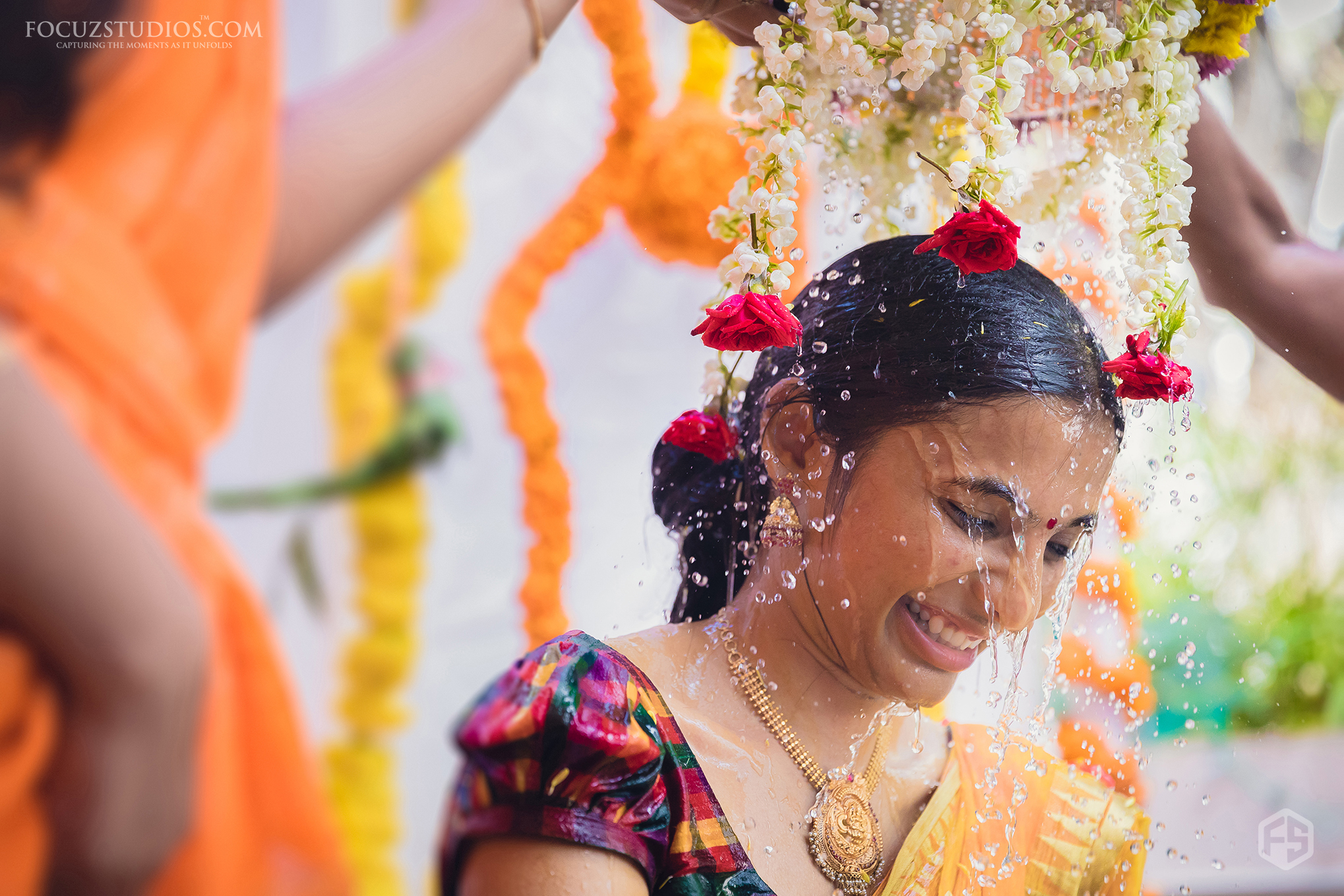 top_10_wedding_photographers_in_south_india_16