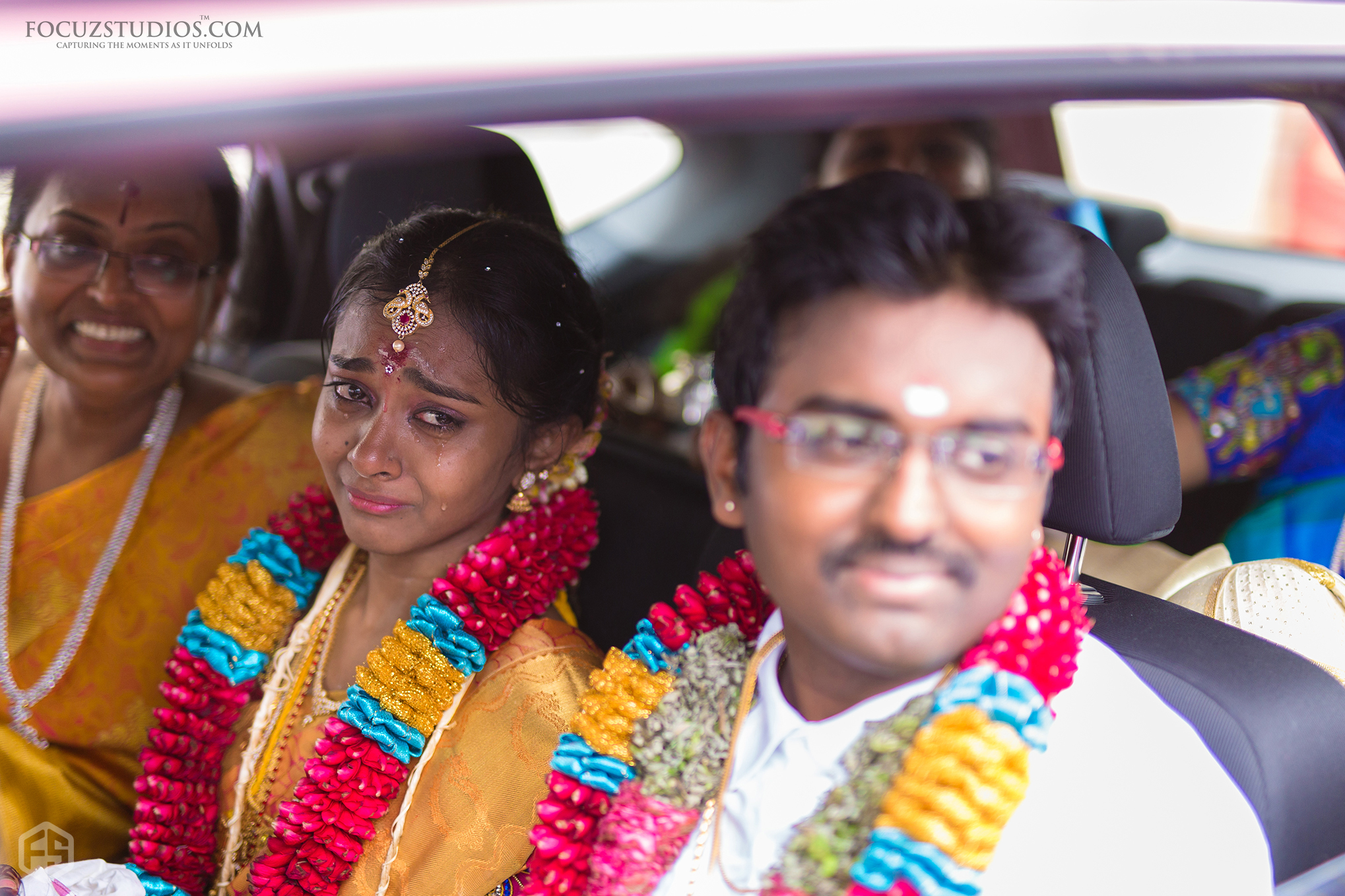 top_10_wedding_photographers_in_south_india_172