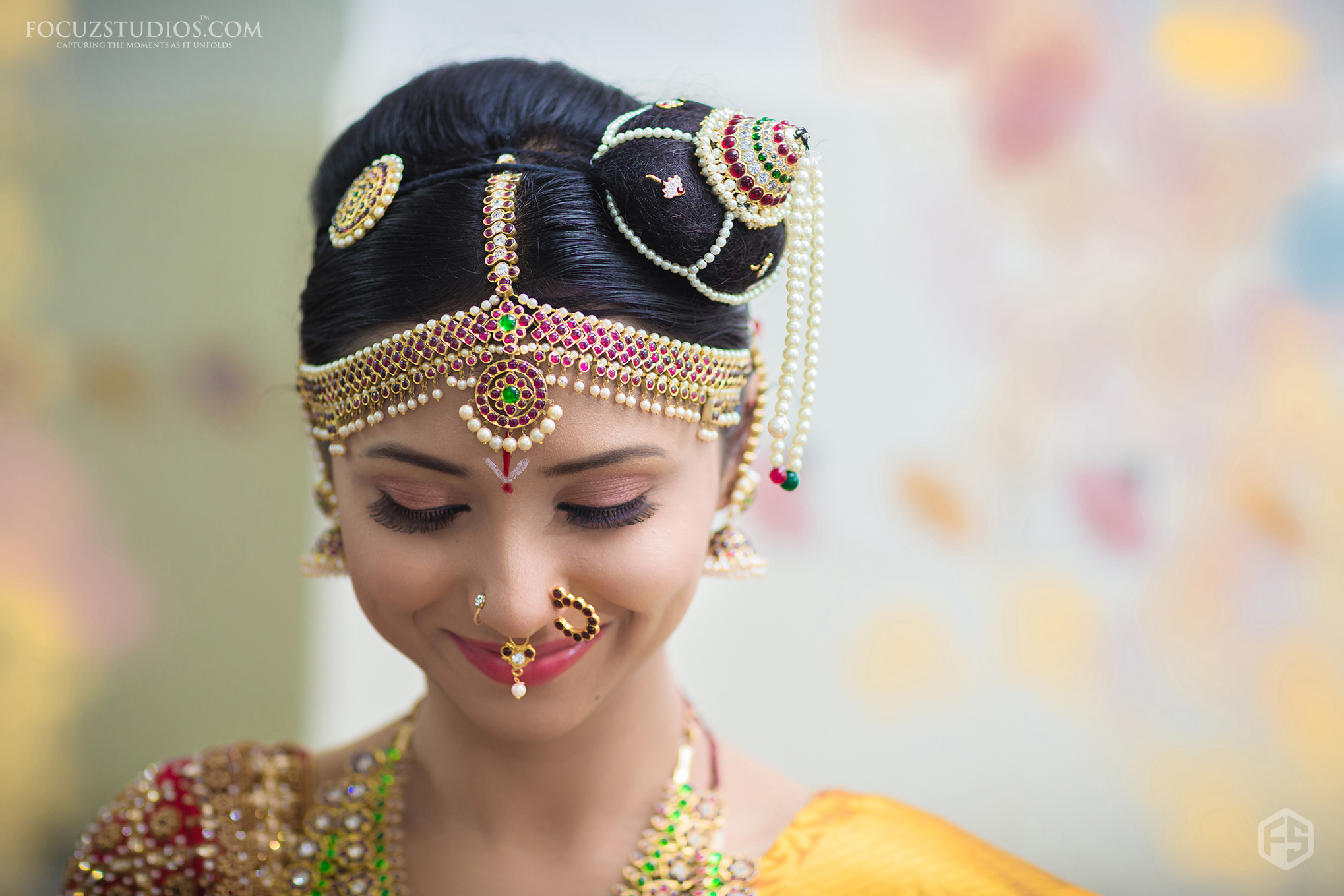 top_10_wedding_photographers_in_south_india_18