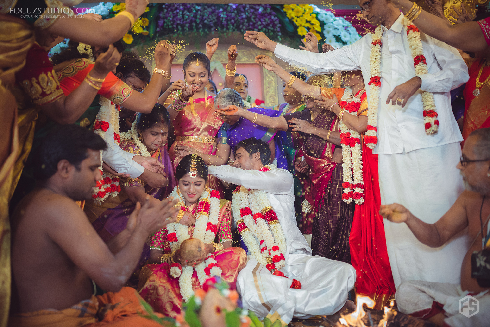 top_10_wedding_photographers_in_south_india_19