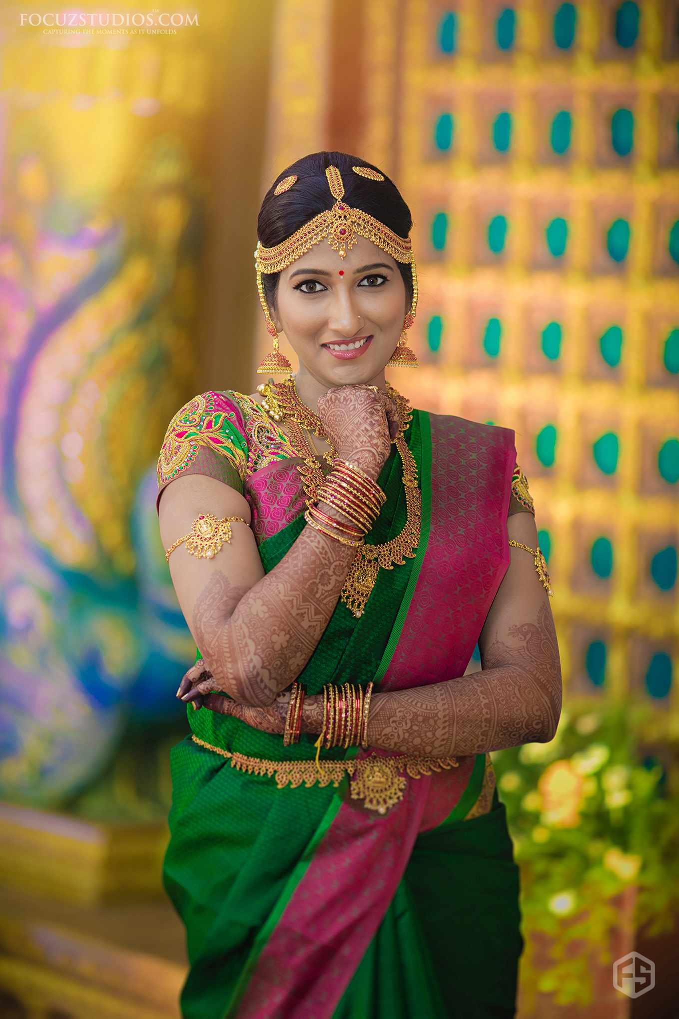 top_10_wedding_photographers_in_south_india_22