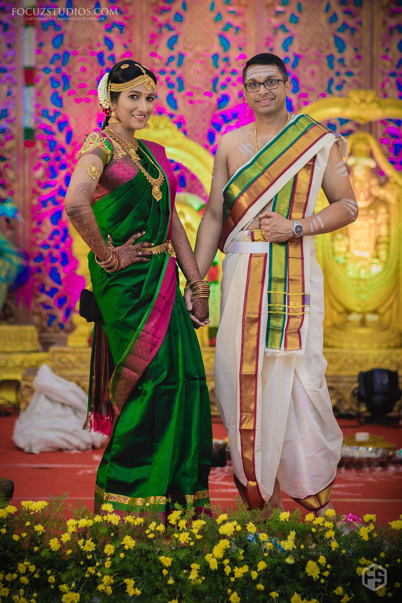 top_10_wedding_photographers_in_south_india_23