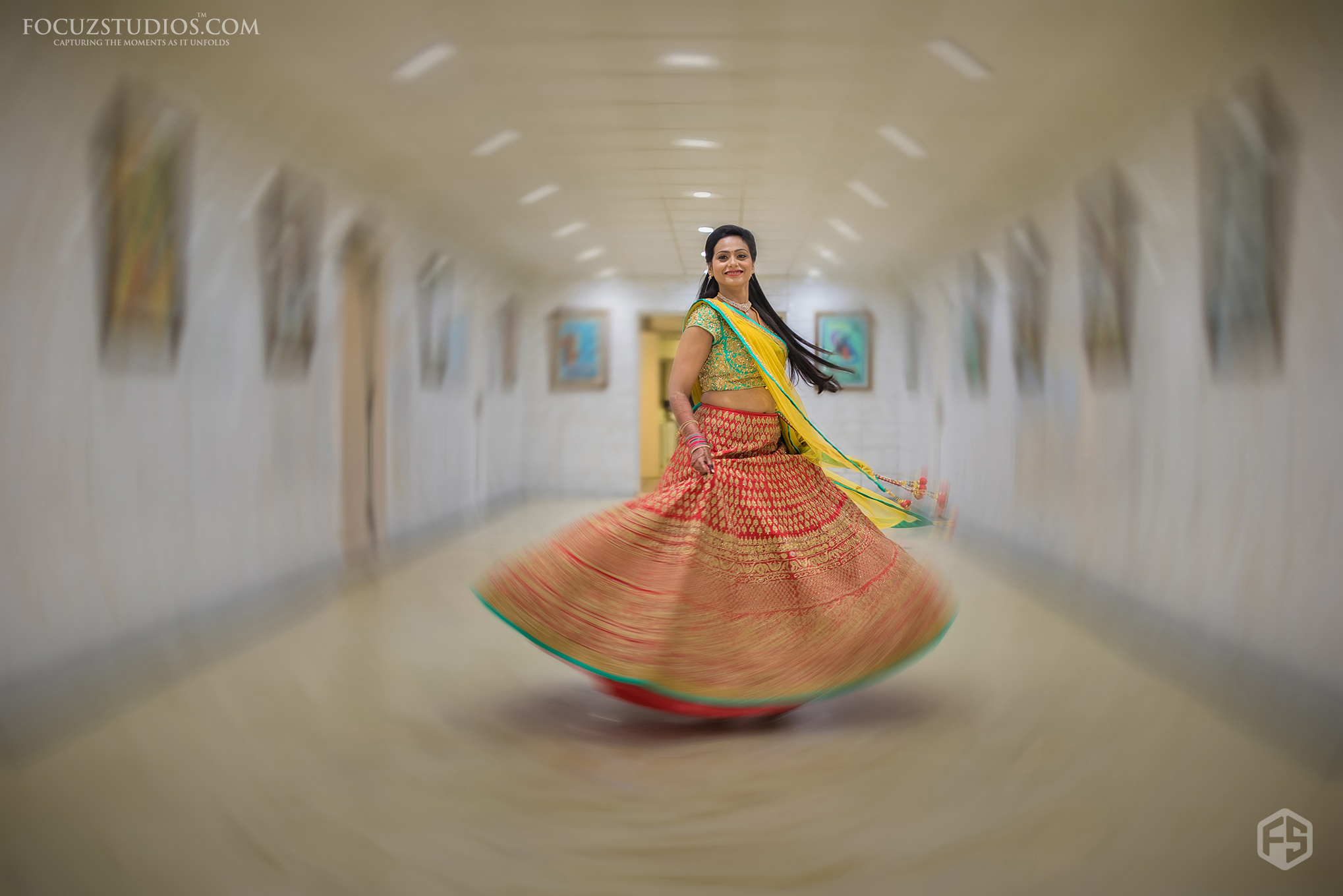 top_10_wedding_photographers_in_south_india_27