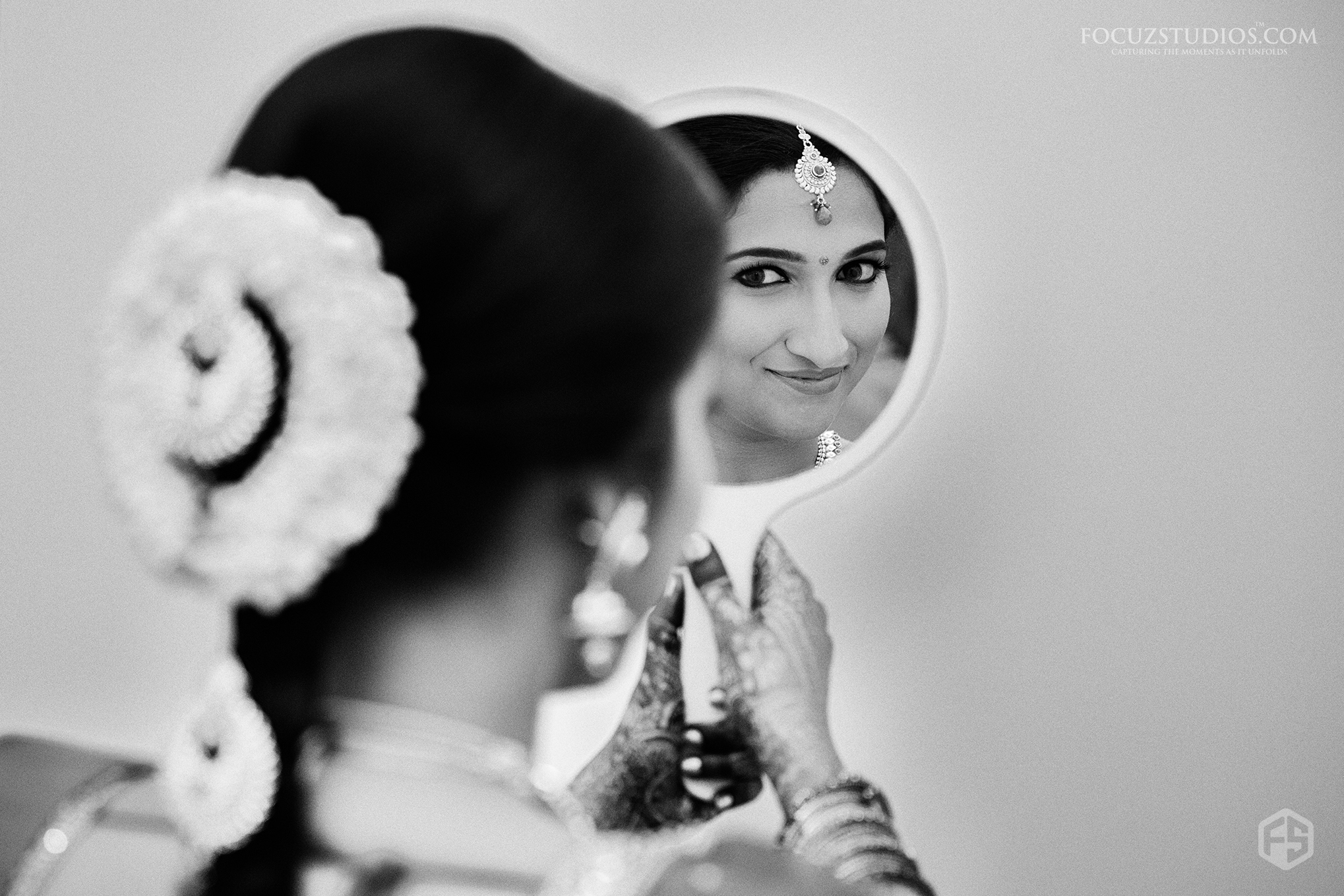 top_10_wedding_photographers_in_south_india_28