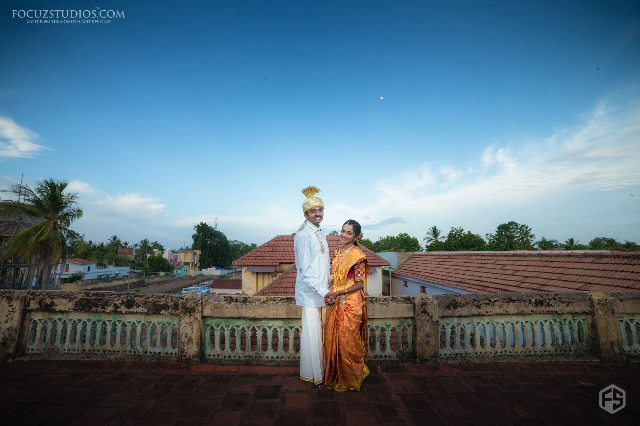 top_10_wedding_photographers_in_south_india_31