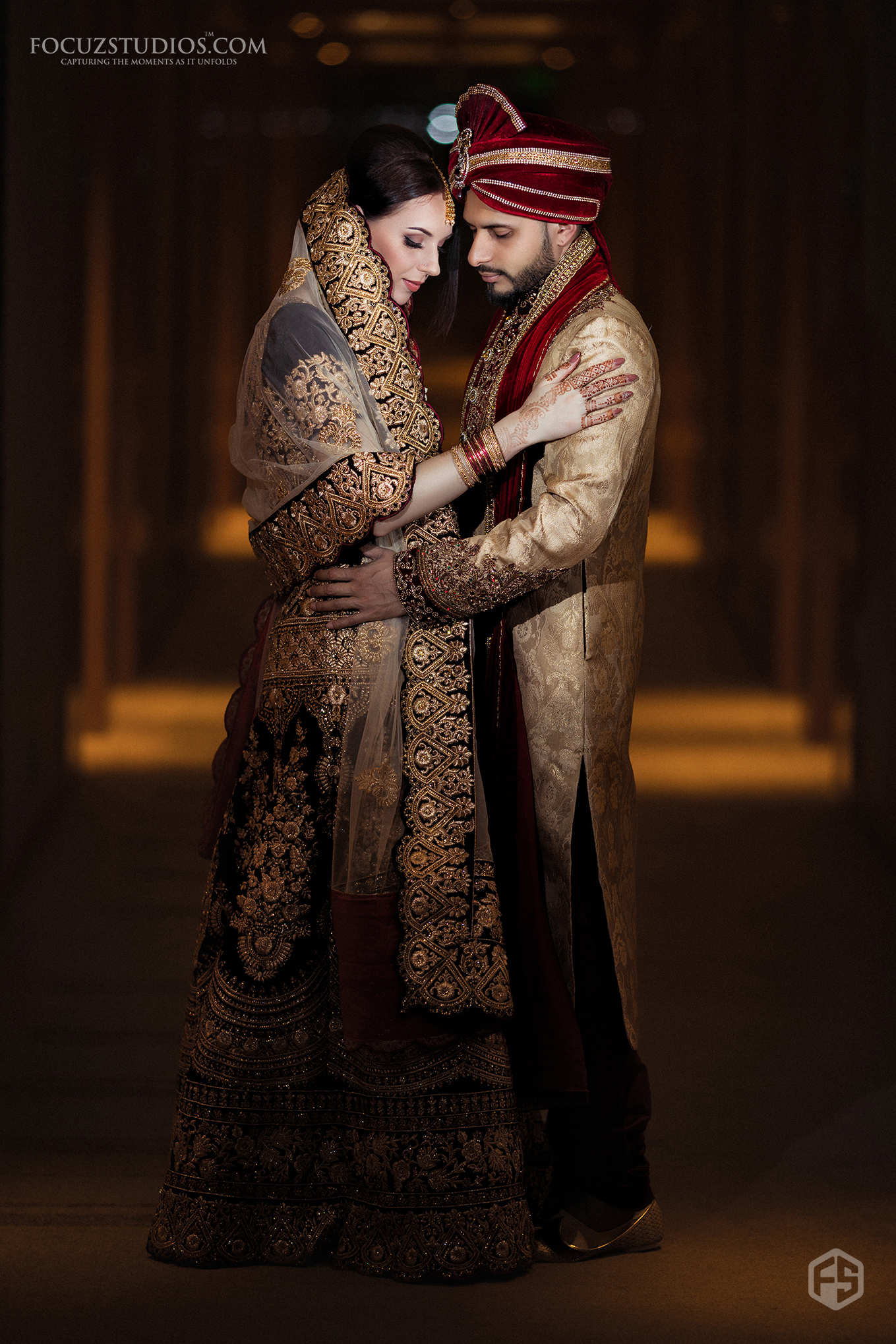 top_10_wedding_photographers_in_south_india_36