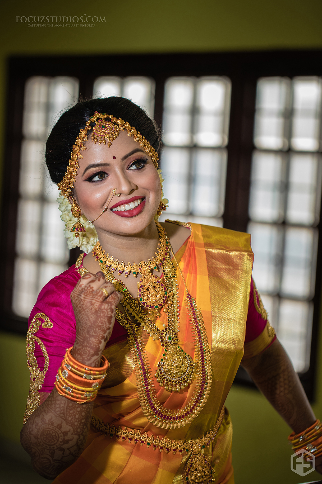 top_10_wedding_photographers_in_south_india_37