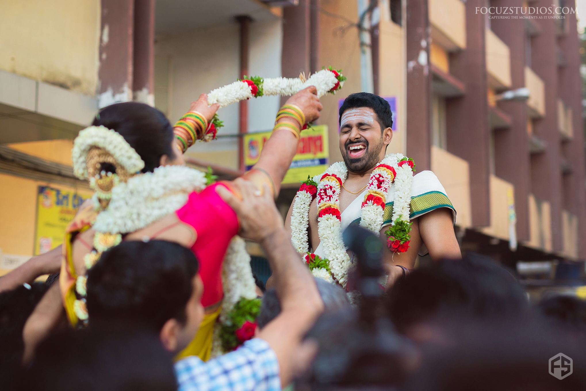 top_10_wedding_photographers_in_south_india_39
