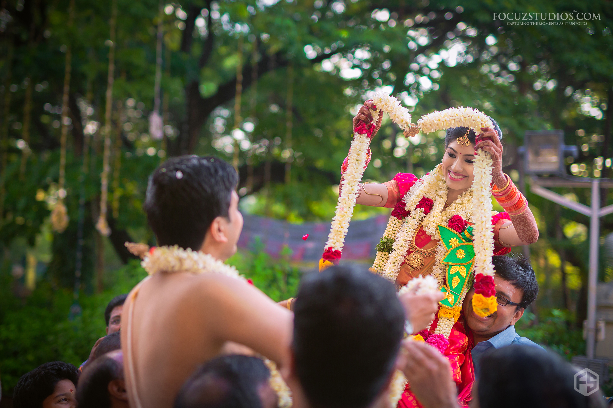 top_10_wedding_photographers_in_south_india_4