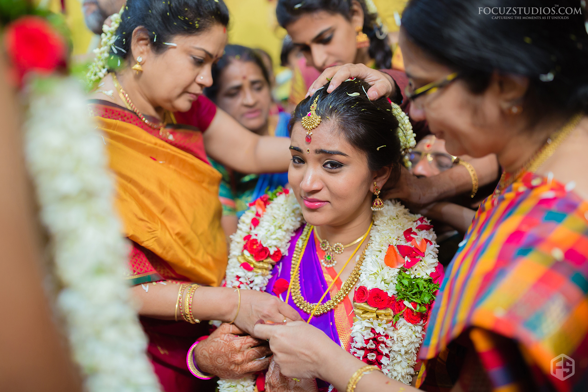 top_10_wedding_photographers_in_south_india_40