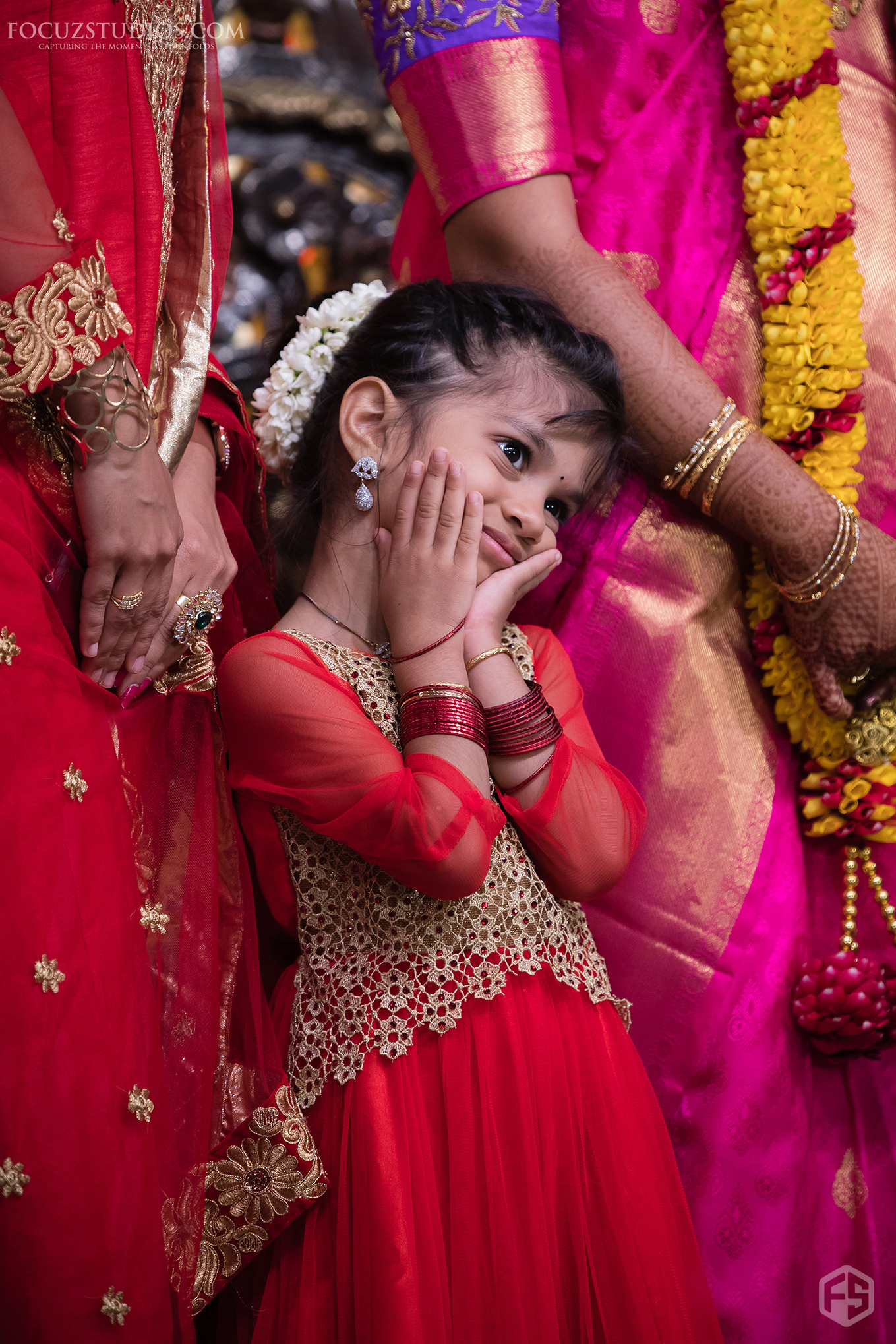top_10_wedding_photographers_in_south_india_42