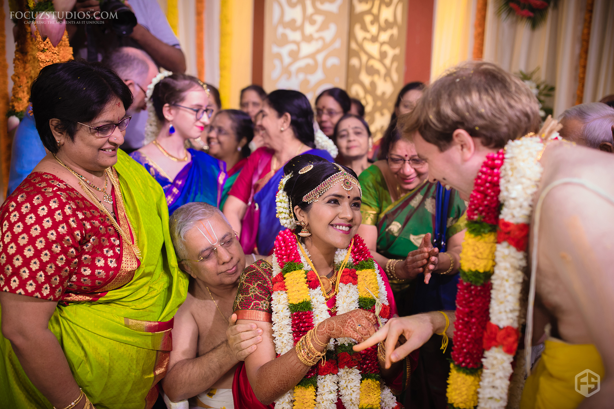 top_10_wedding_photographers_in_south_india_44