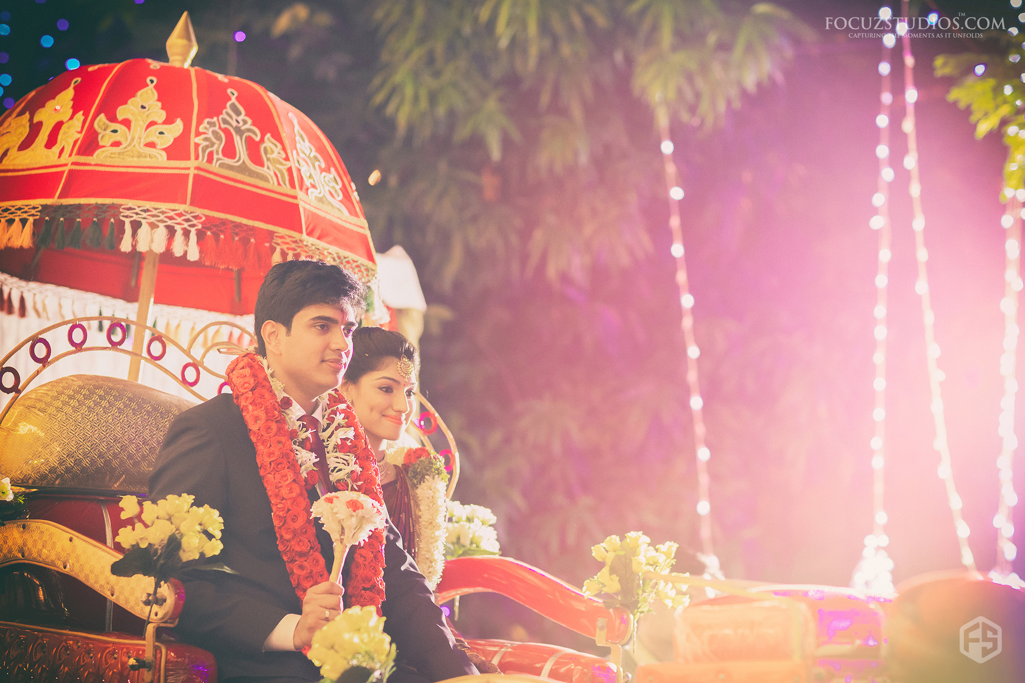 top_10_wedding_photographers_in_south_india_45