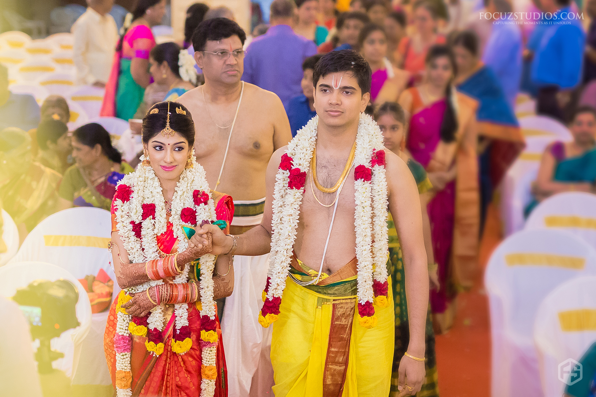top_10_wedding_photographers_in_south_india_5