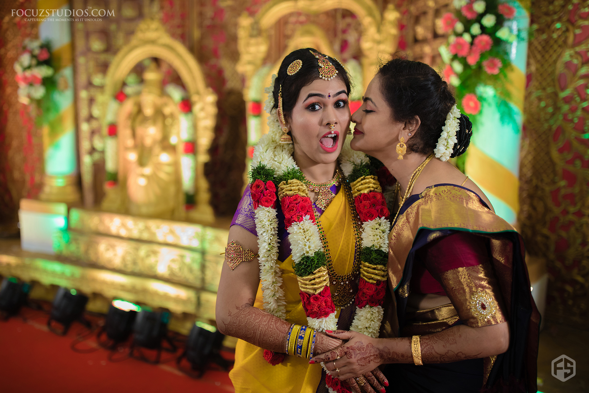 top_10_wedding_photographers_in_south_india_51