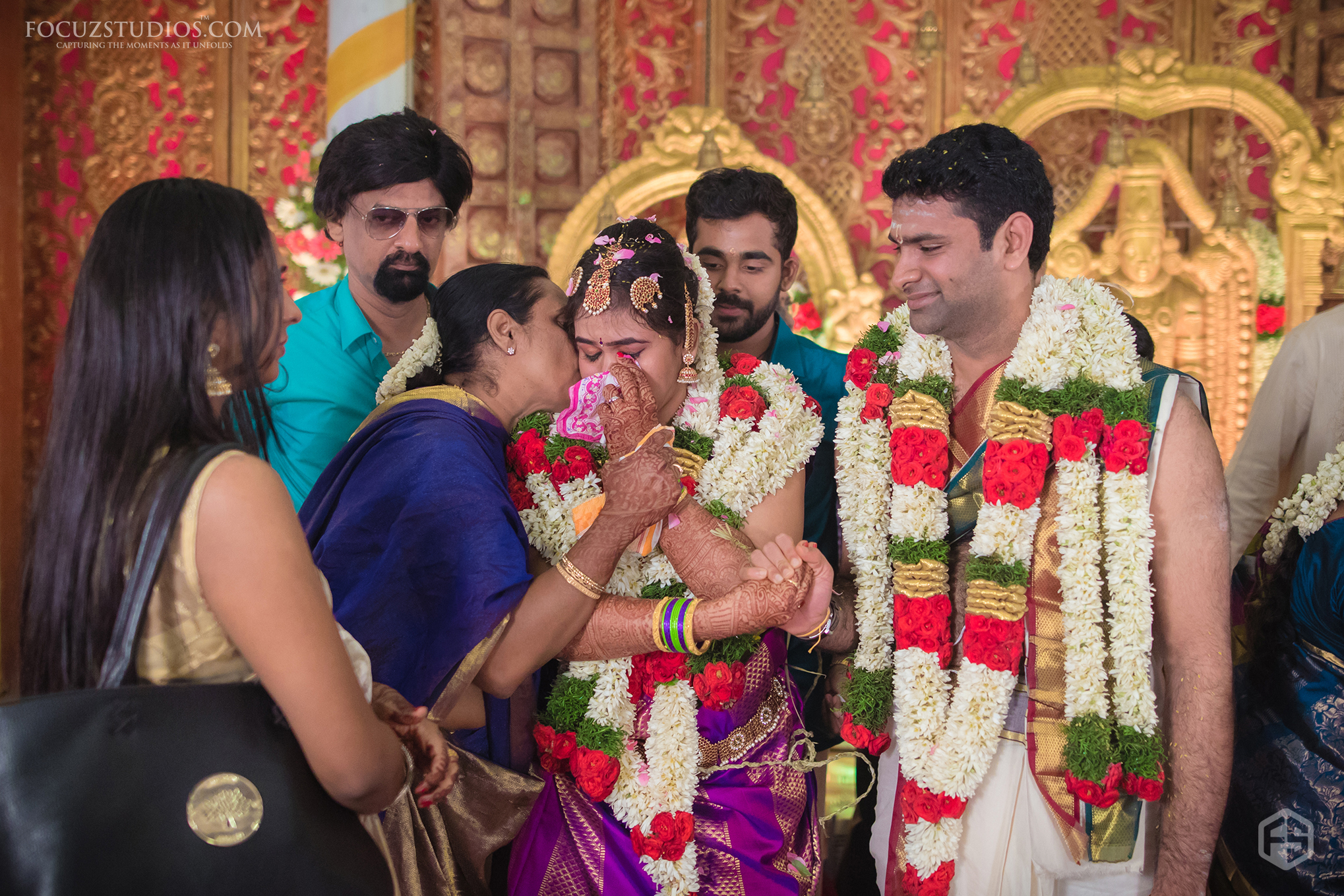 top_10_wedding_photographers_in_south_india_53