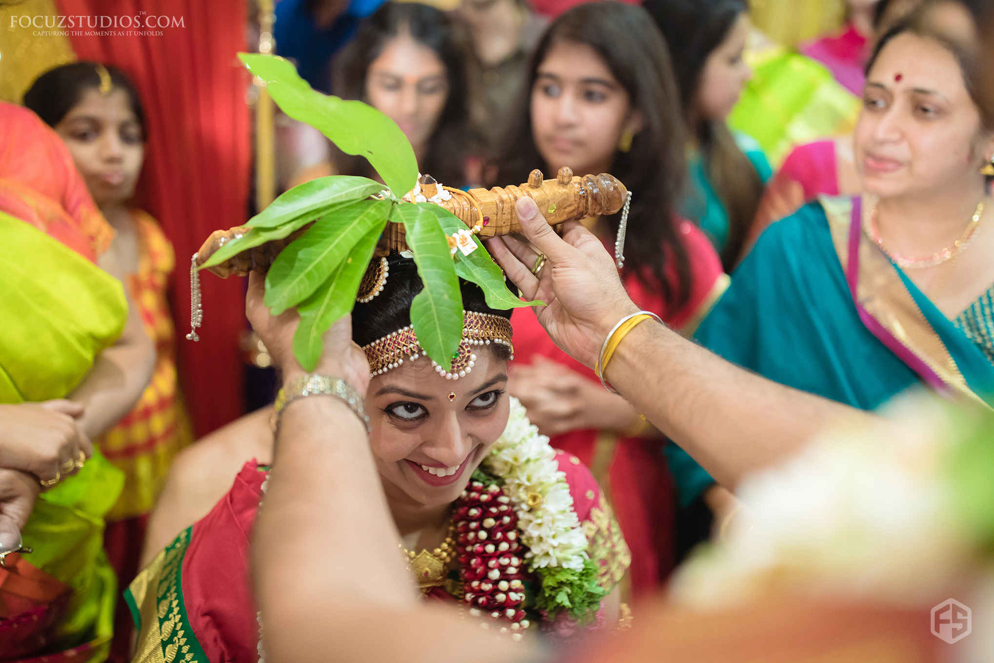 top_10_wedding_photographers_in_south_india_54